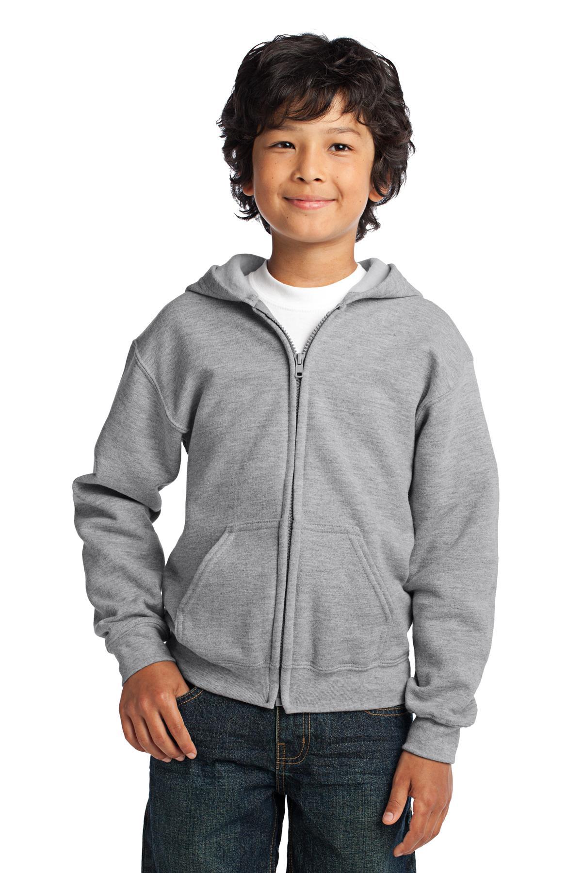 Sweatshirts-Fleece-Youth-1