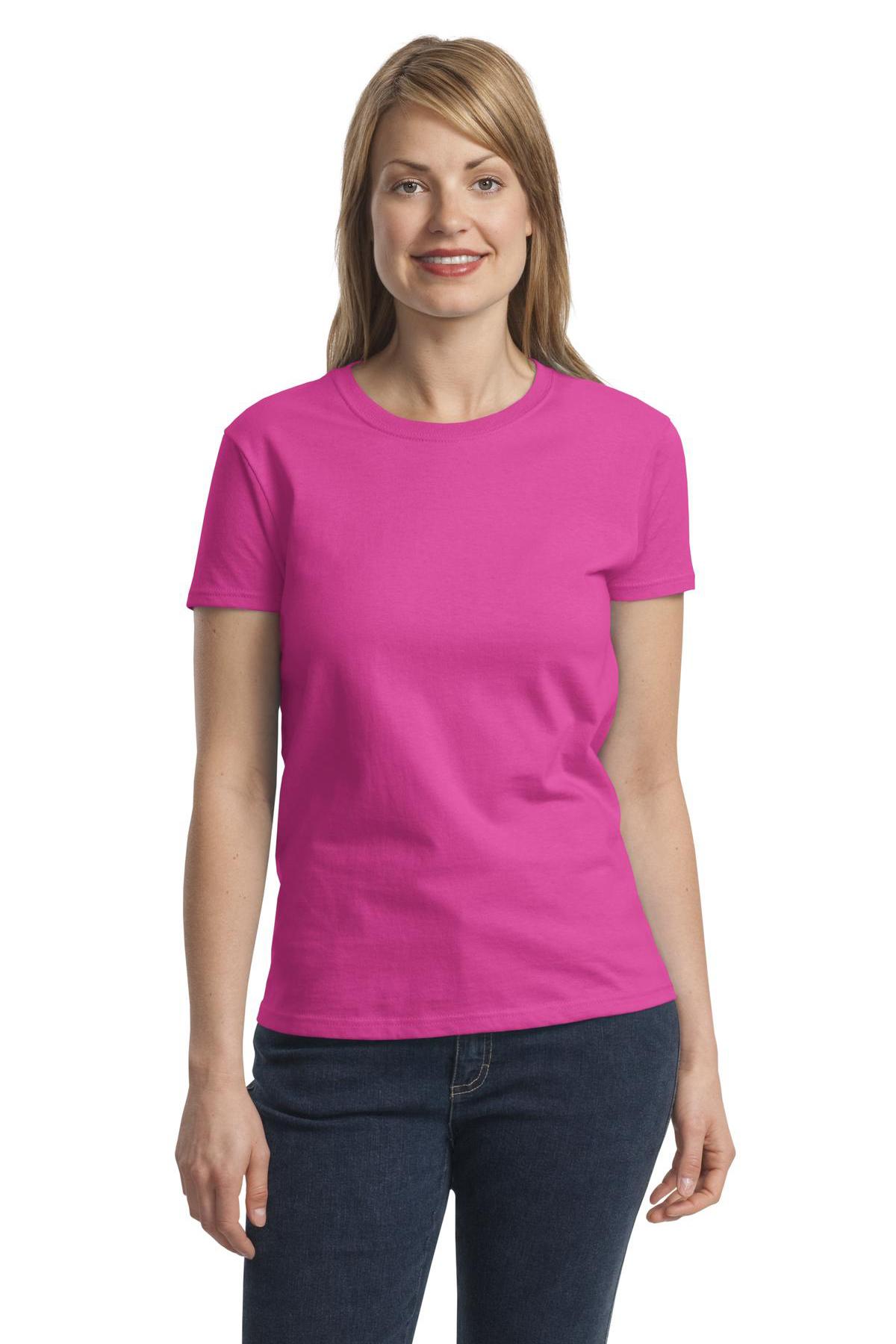 T-Shirts-100-Cotton-10