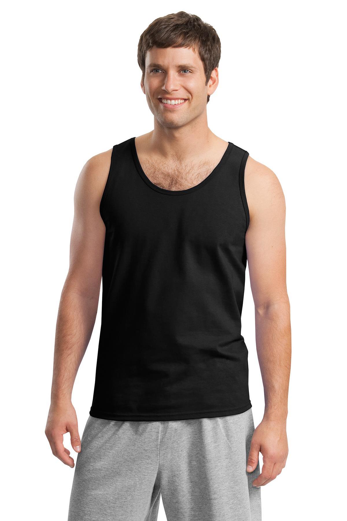 T-Shirts-100-Cotton-11