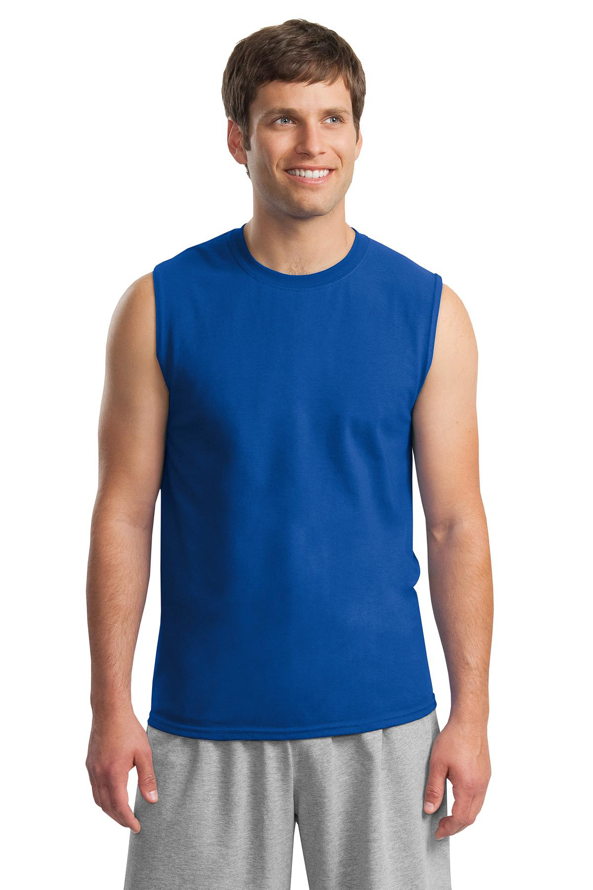 T-Shirts-100-Cotton-15