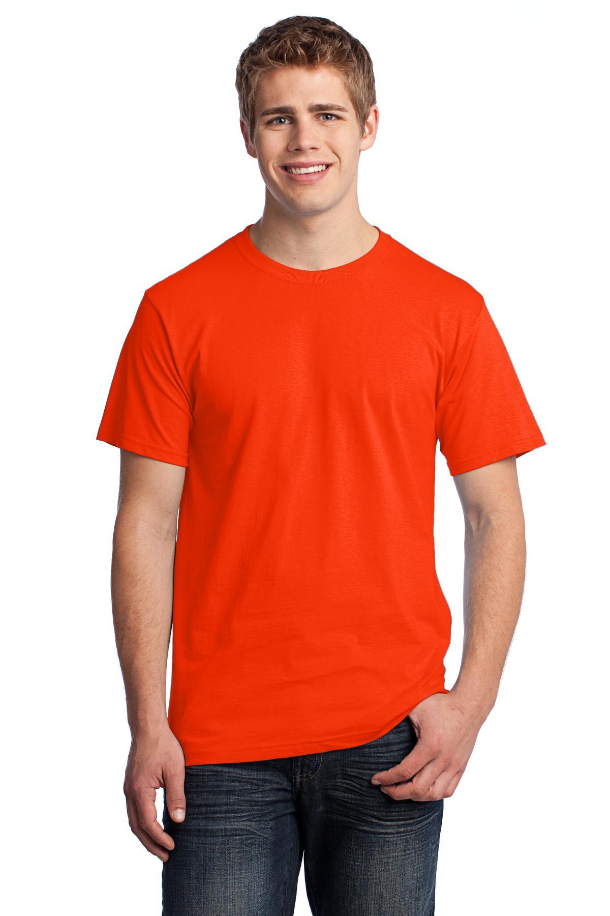 T-Shirts-100-Cotton-16