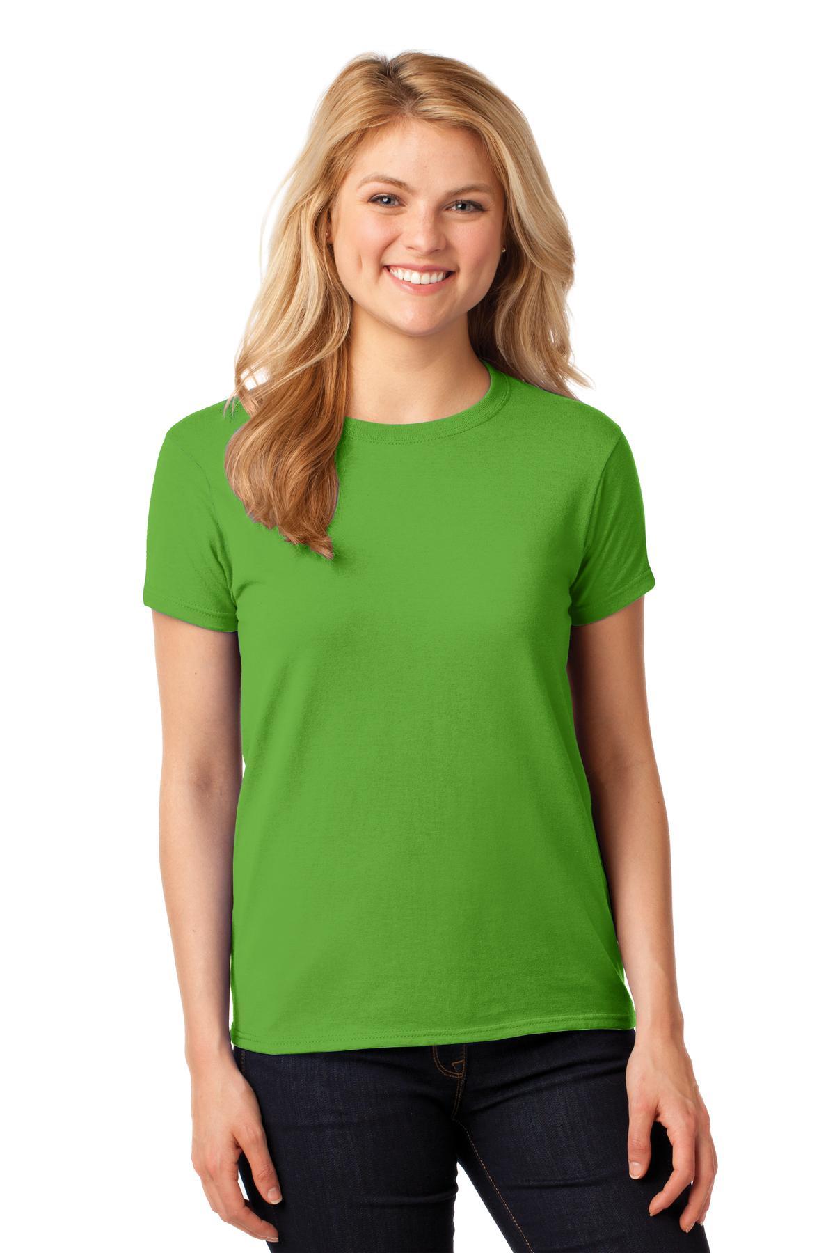 T-Shirts-100-Cotton-22