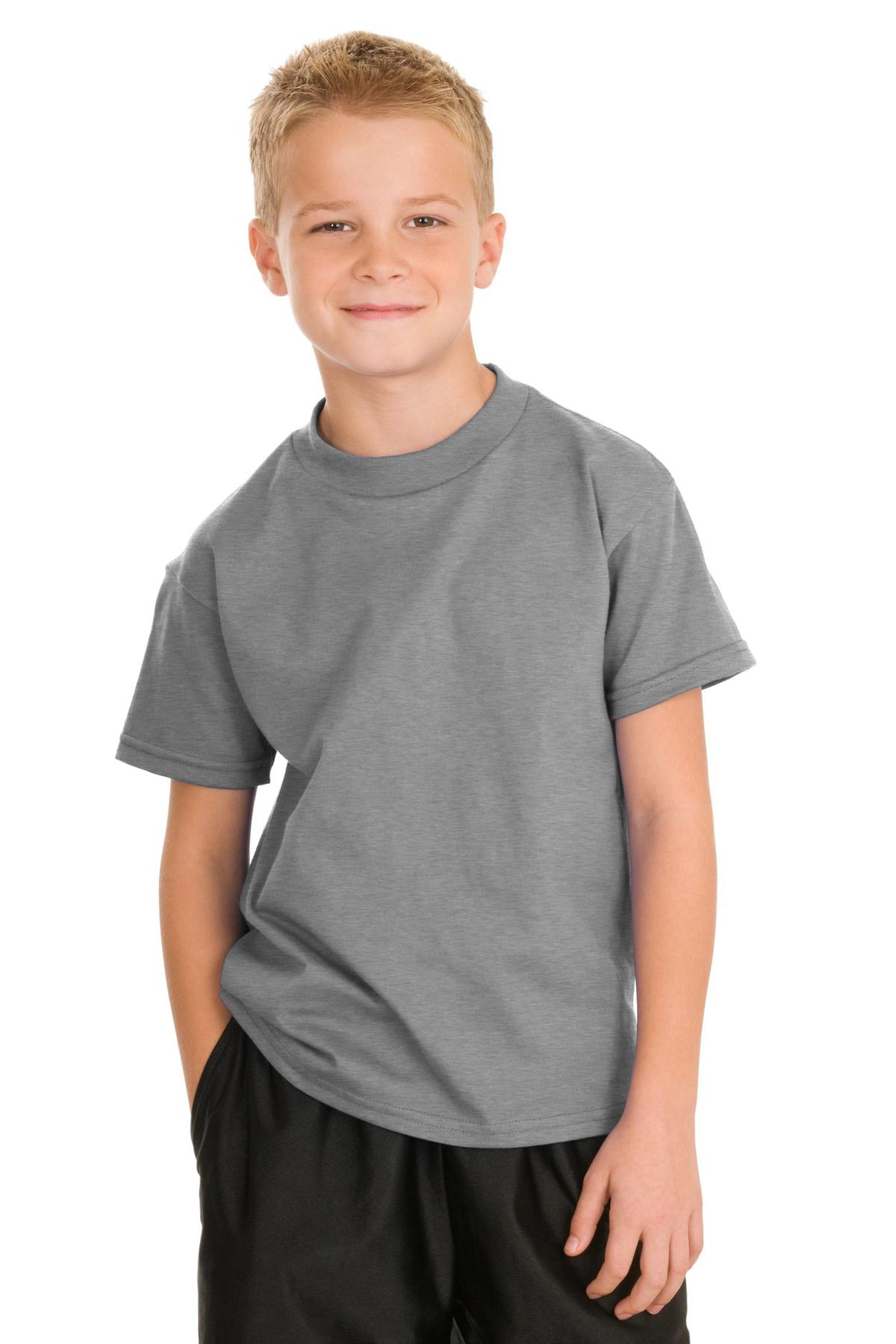 T-Shirts-100-Cotton-29