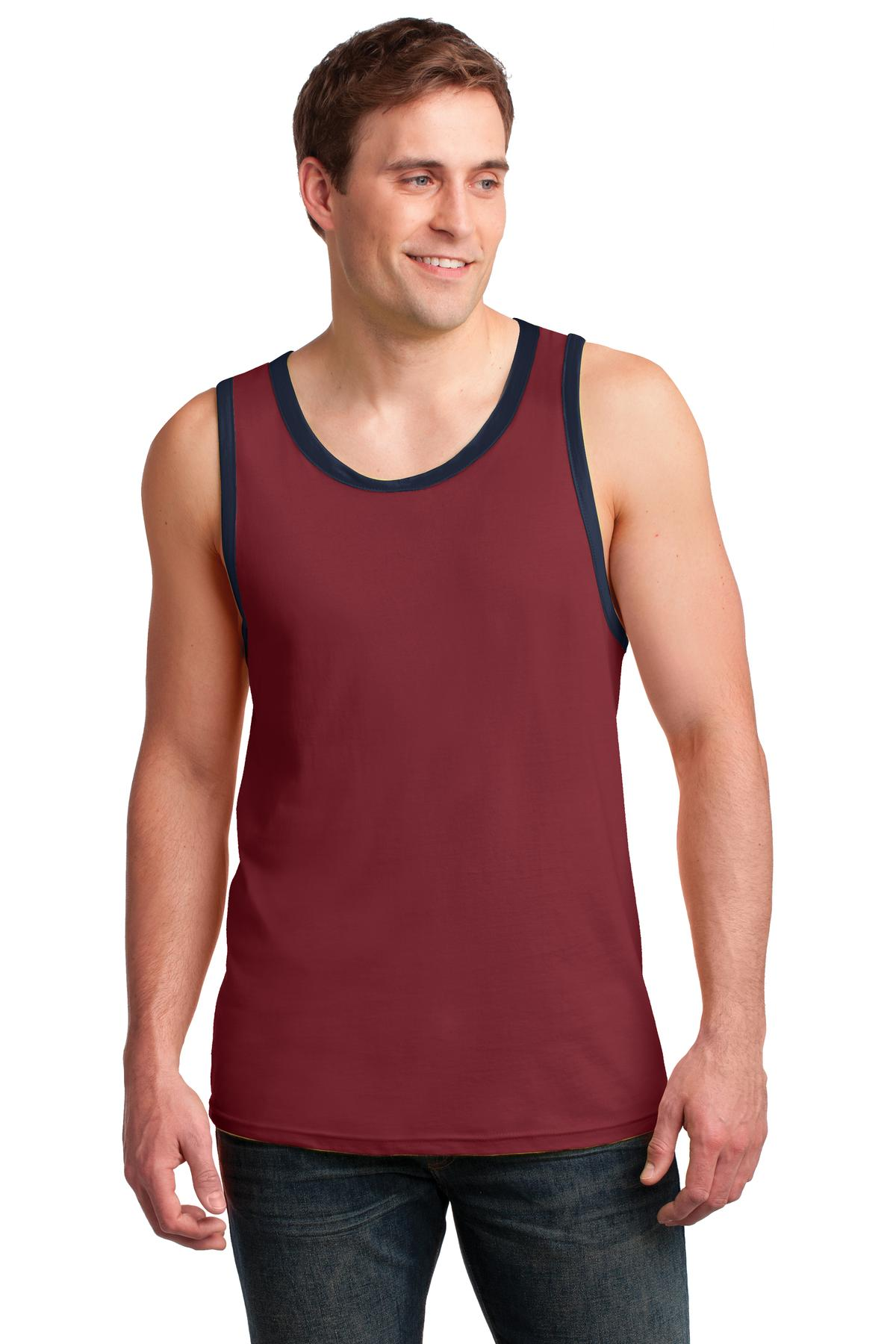 T-Shirts-100-Cotton-6
