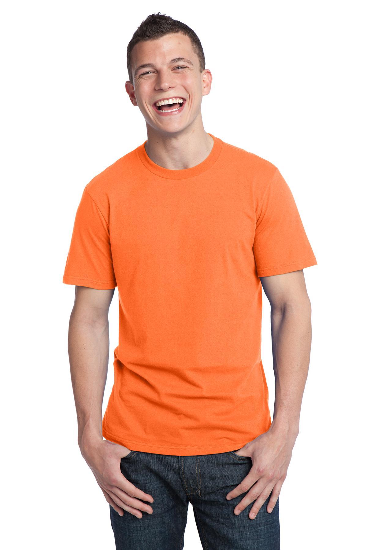 T-Shirts-100-Cotton-64