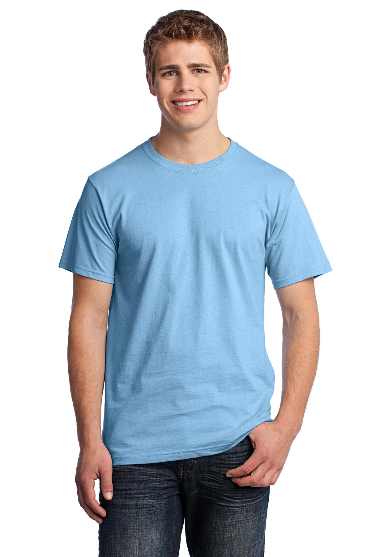 T-Shirts-100-Cotton-76
