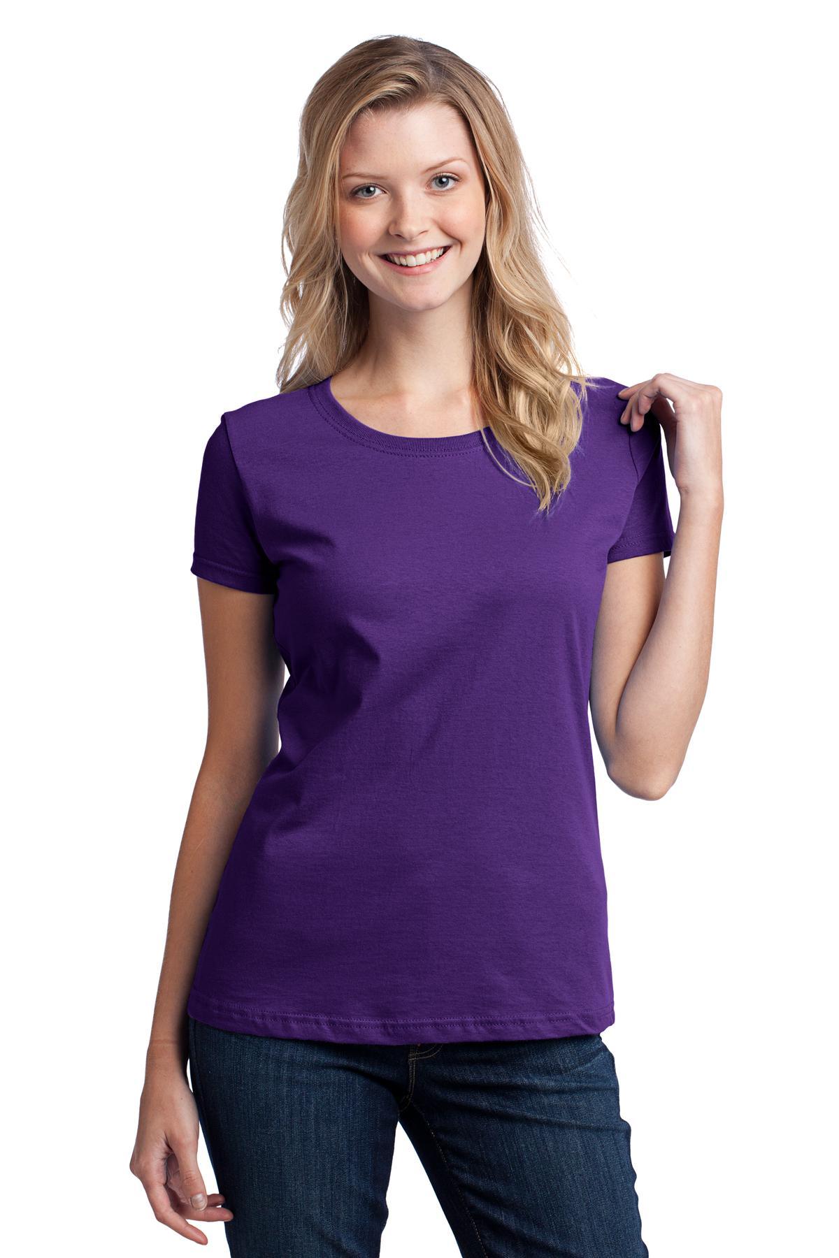 T-Shirts-100-Cotton-77