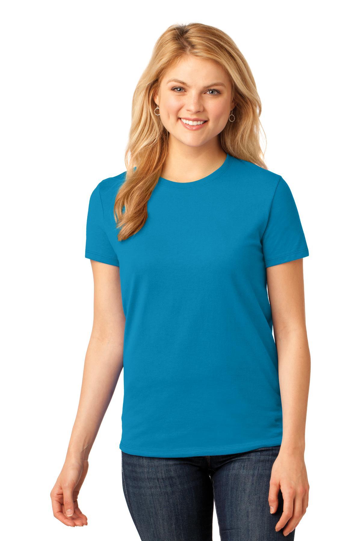 T-Shirts-100-Cotton-79