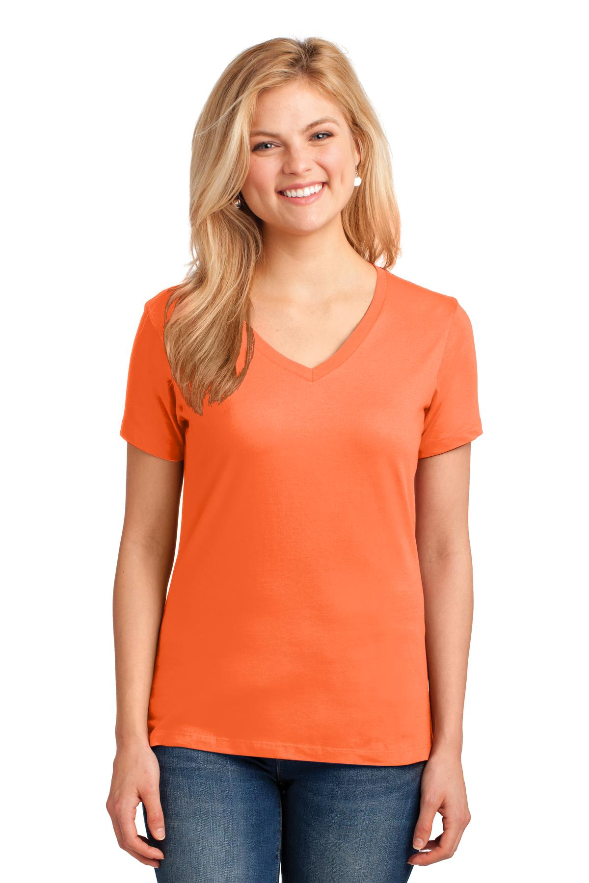 T-Shirts-100-Cotton-81