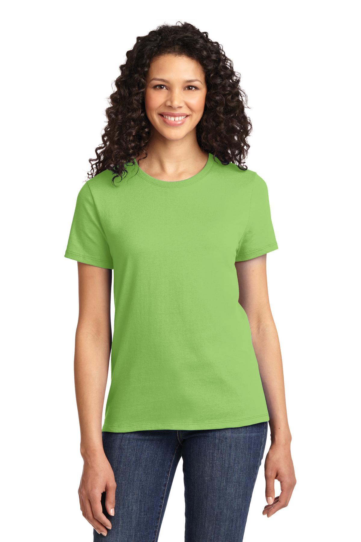 T-Shirts-100-Cotton-82