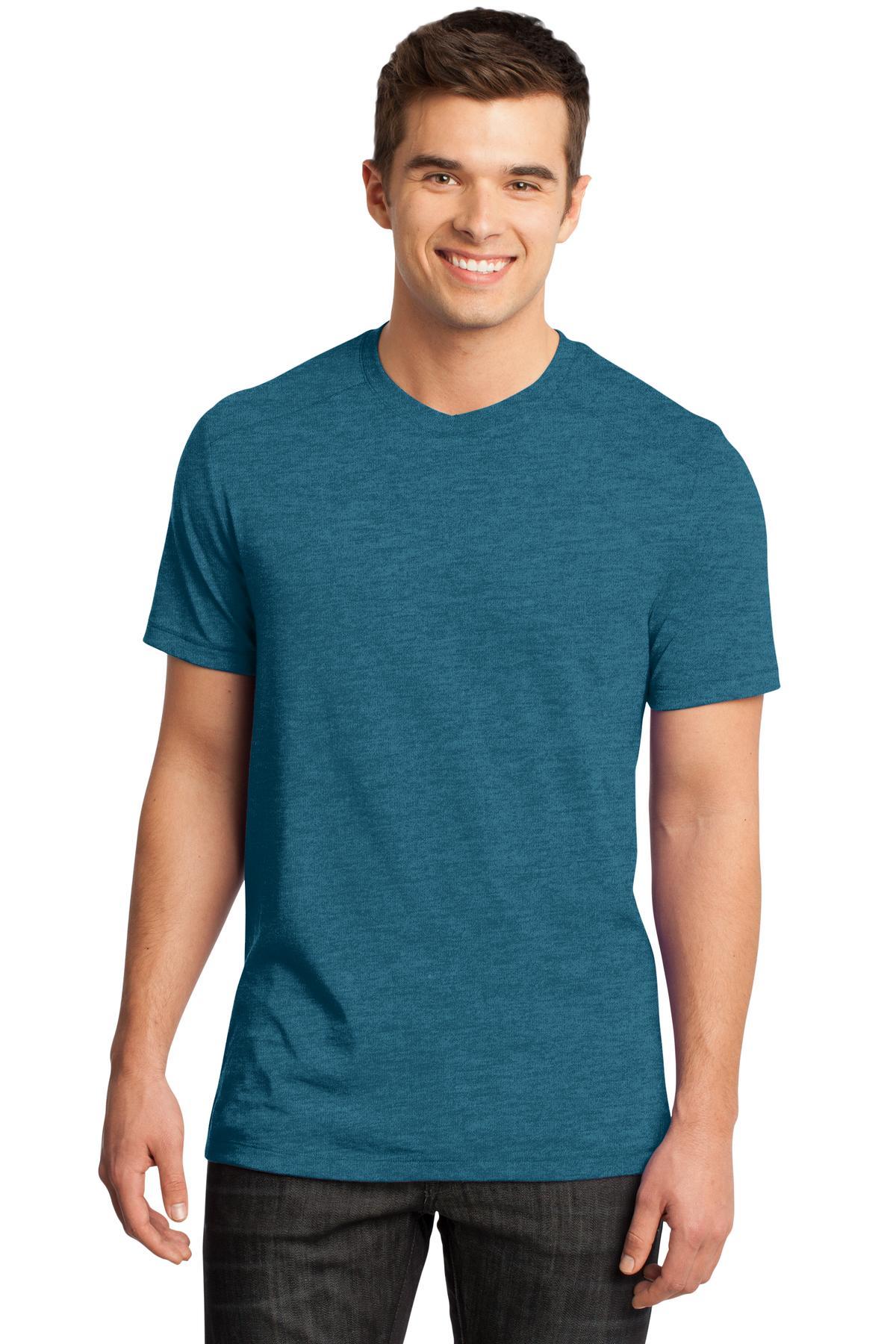 T-Shirts-Juniors-Young-Men-38