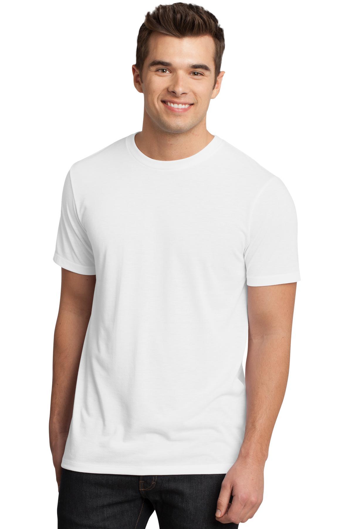 T-Shirts-Juniors-Young-Men-41