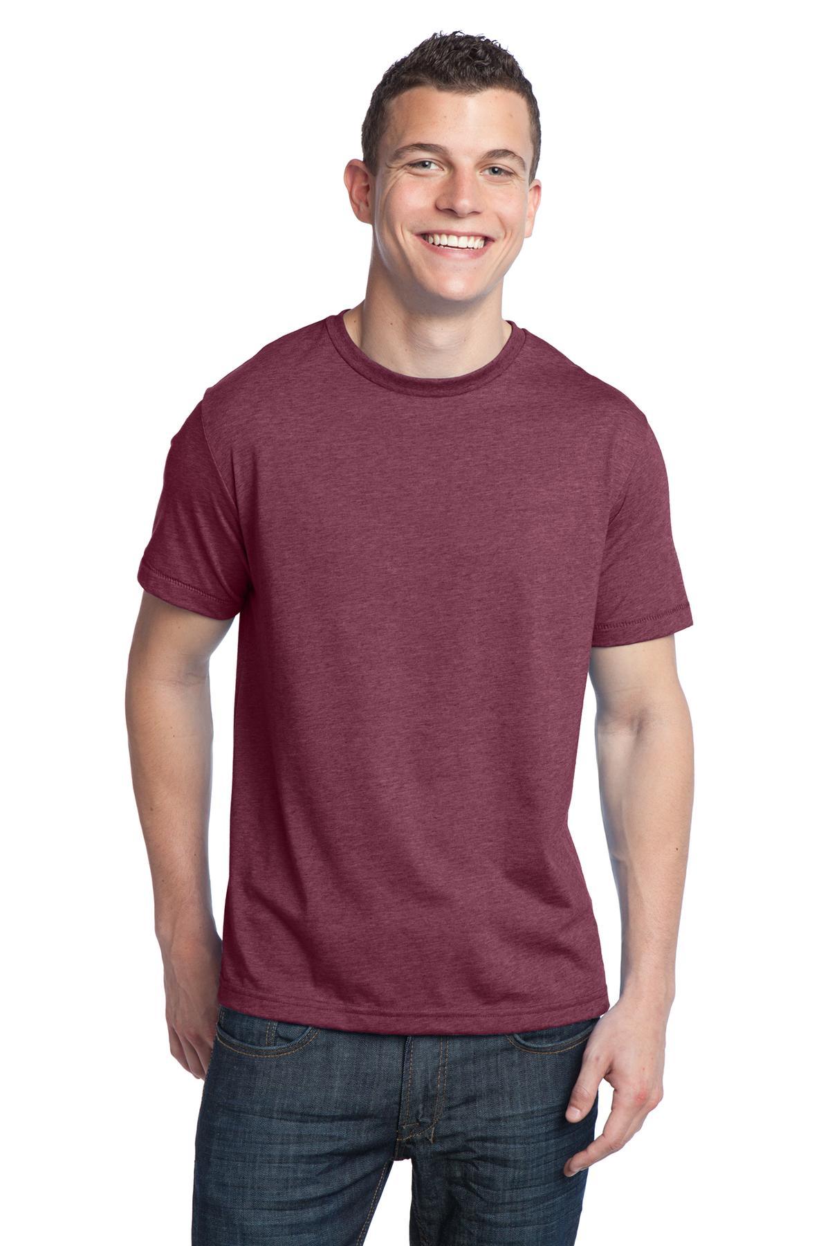 T-Shirts-Juniors-Young-Men-6