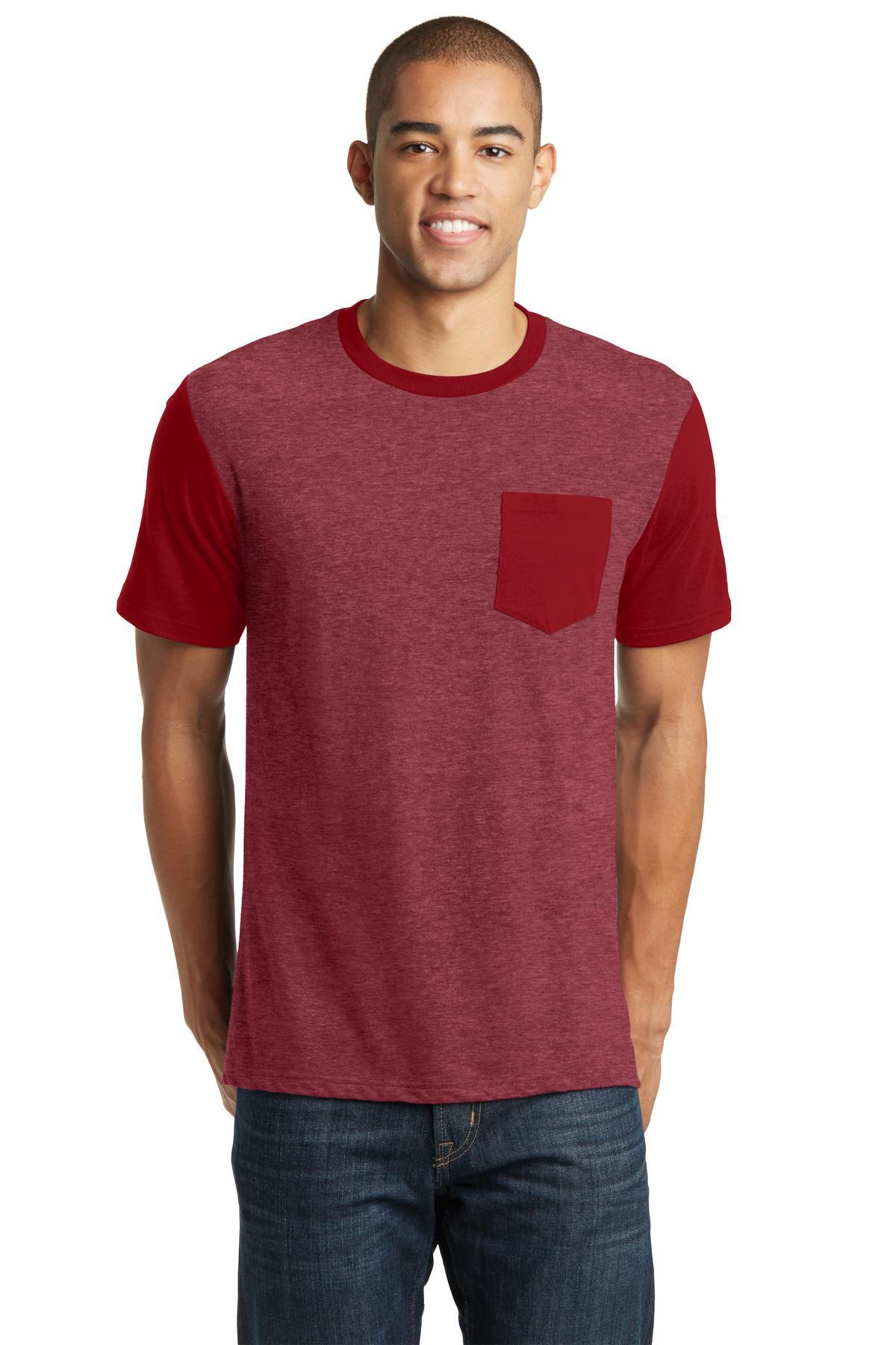 T-Shirts-Juniors-Young-Men-61