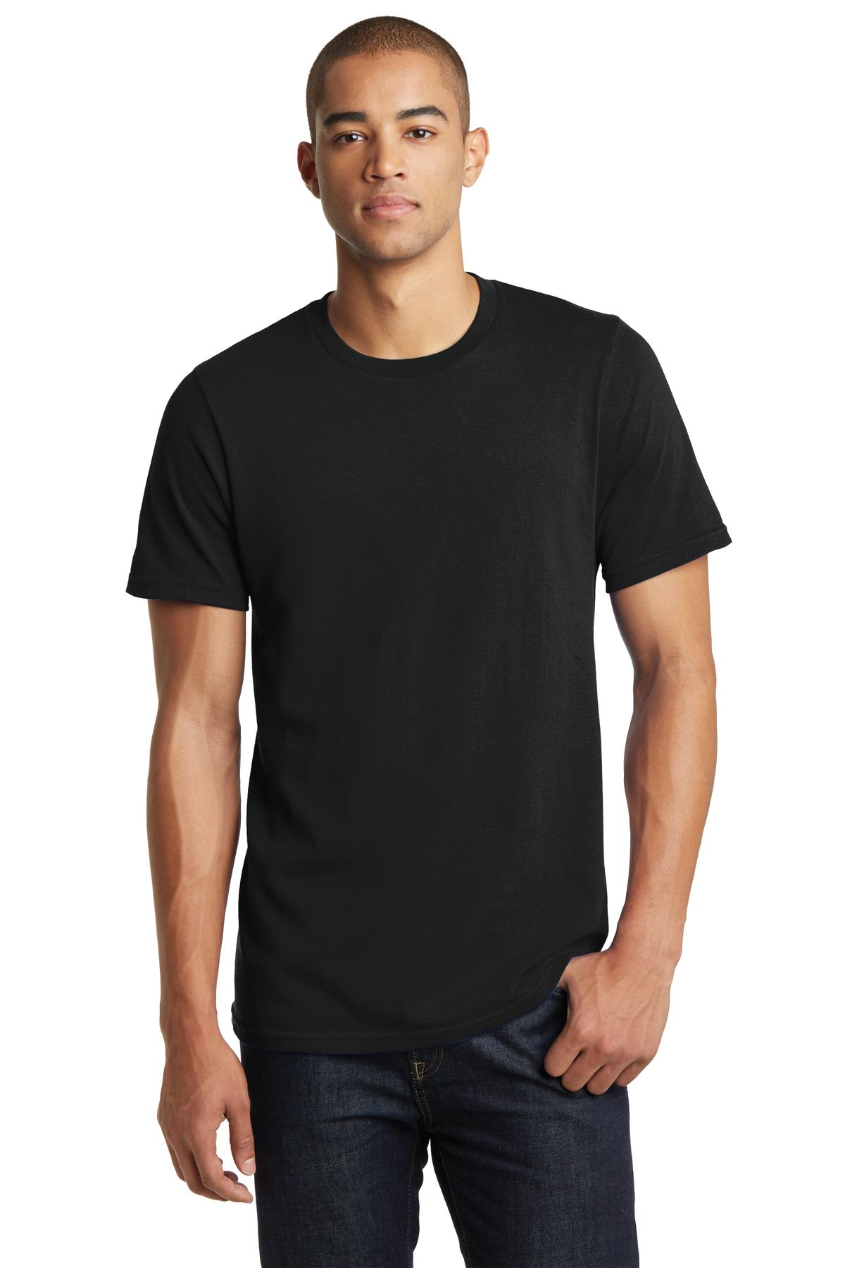 T-Shirts-Juniors-Young-Men-66