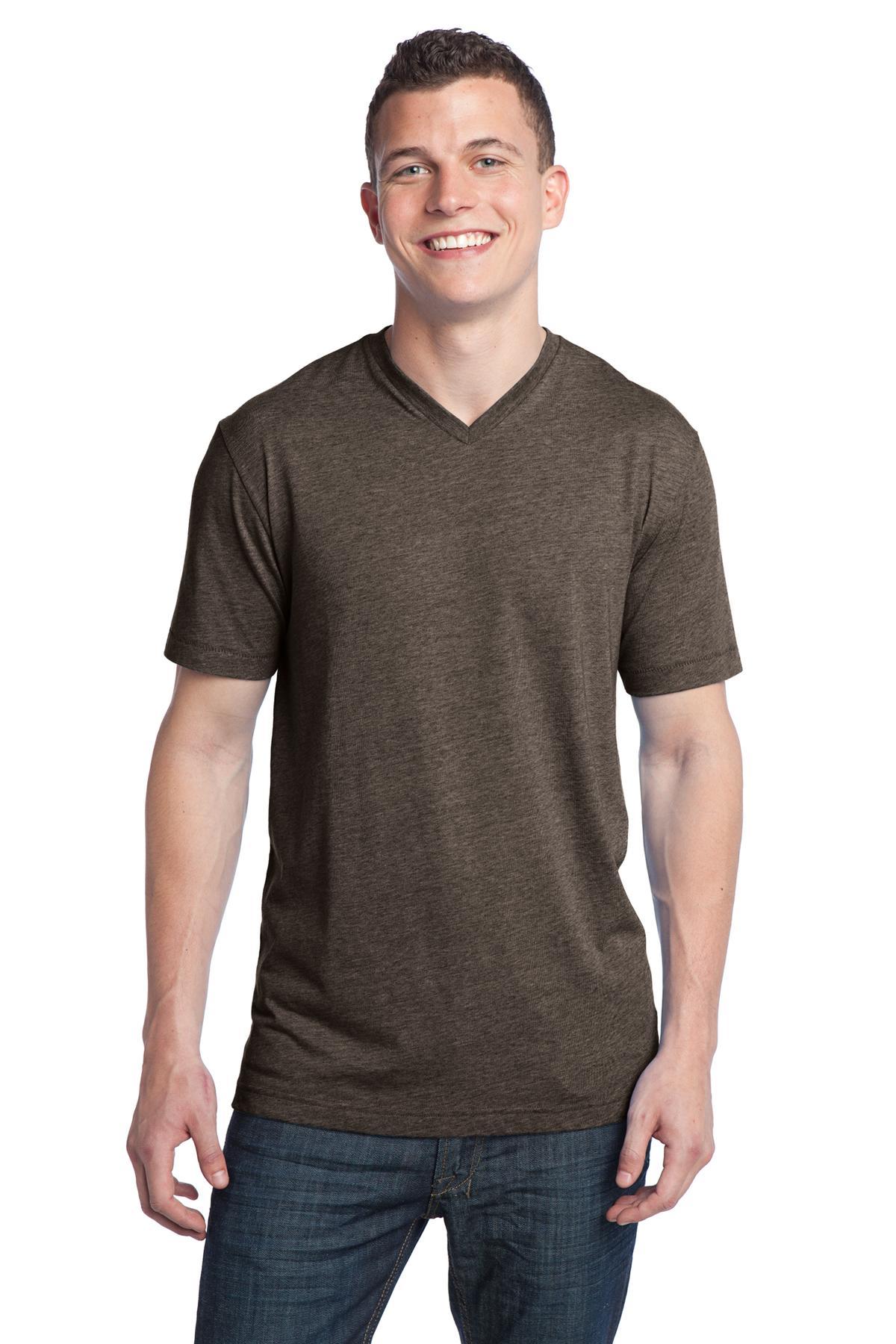 T-Shirts-Juniors-Young-Men-7
