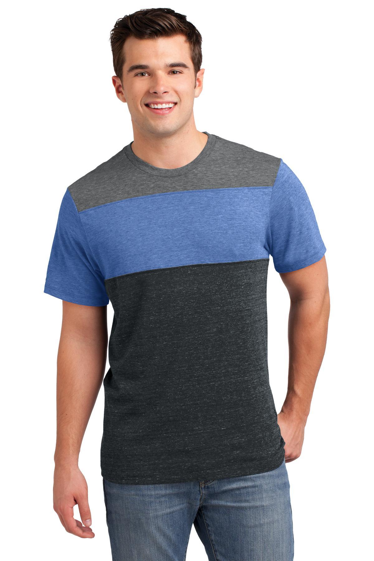 T-Shirts-Juniors-Young-Men-8
