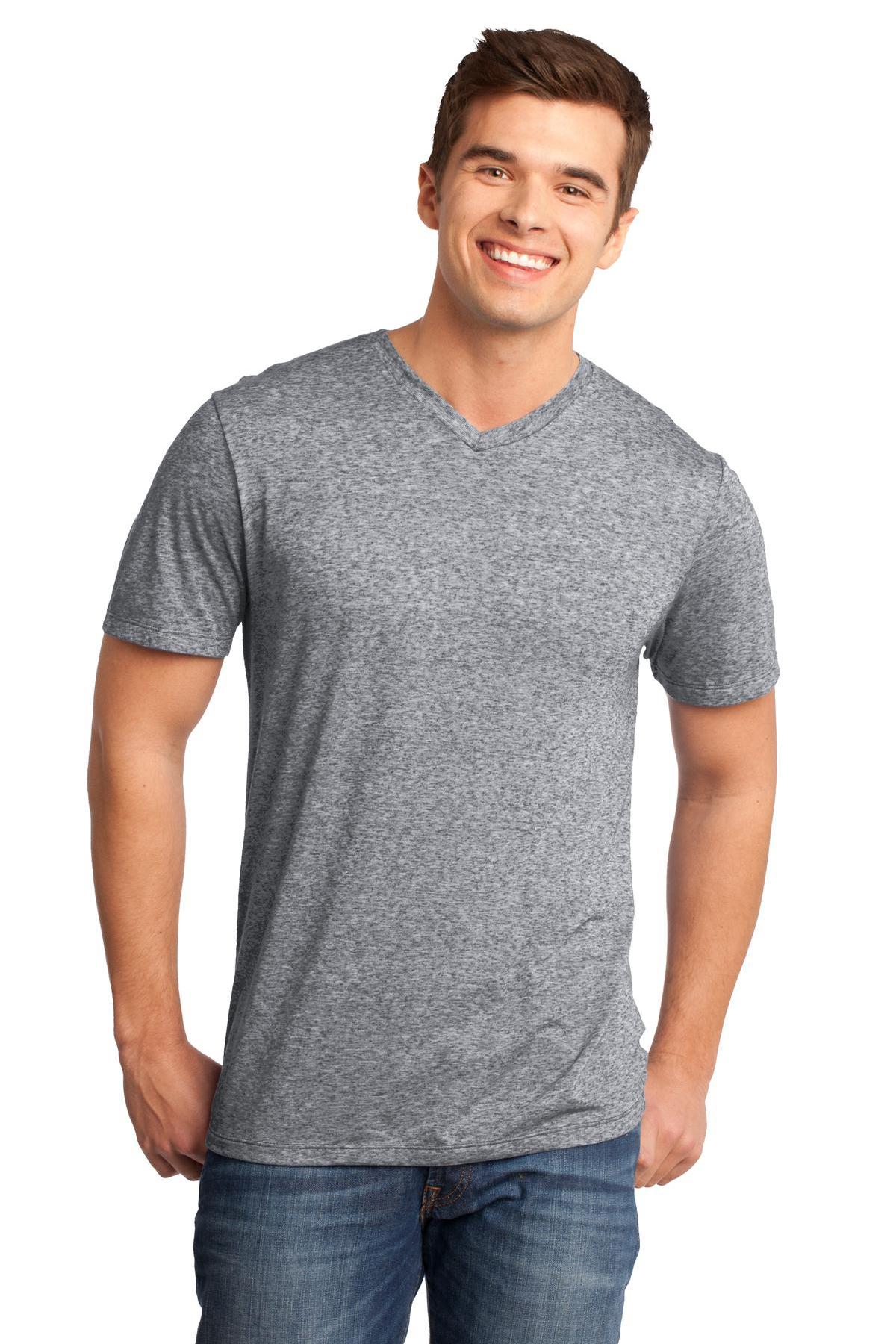 T-Shirts-Juniors-Young-Men-9