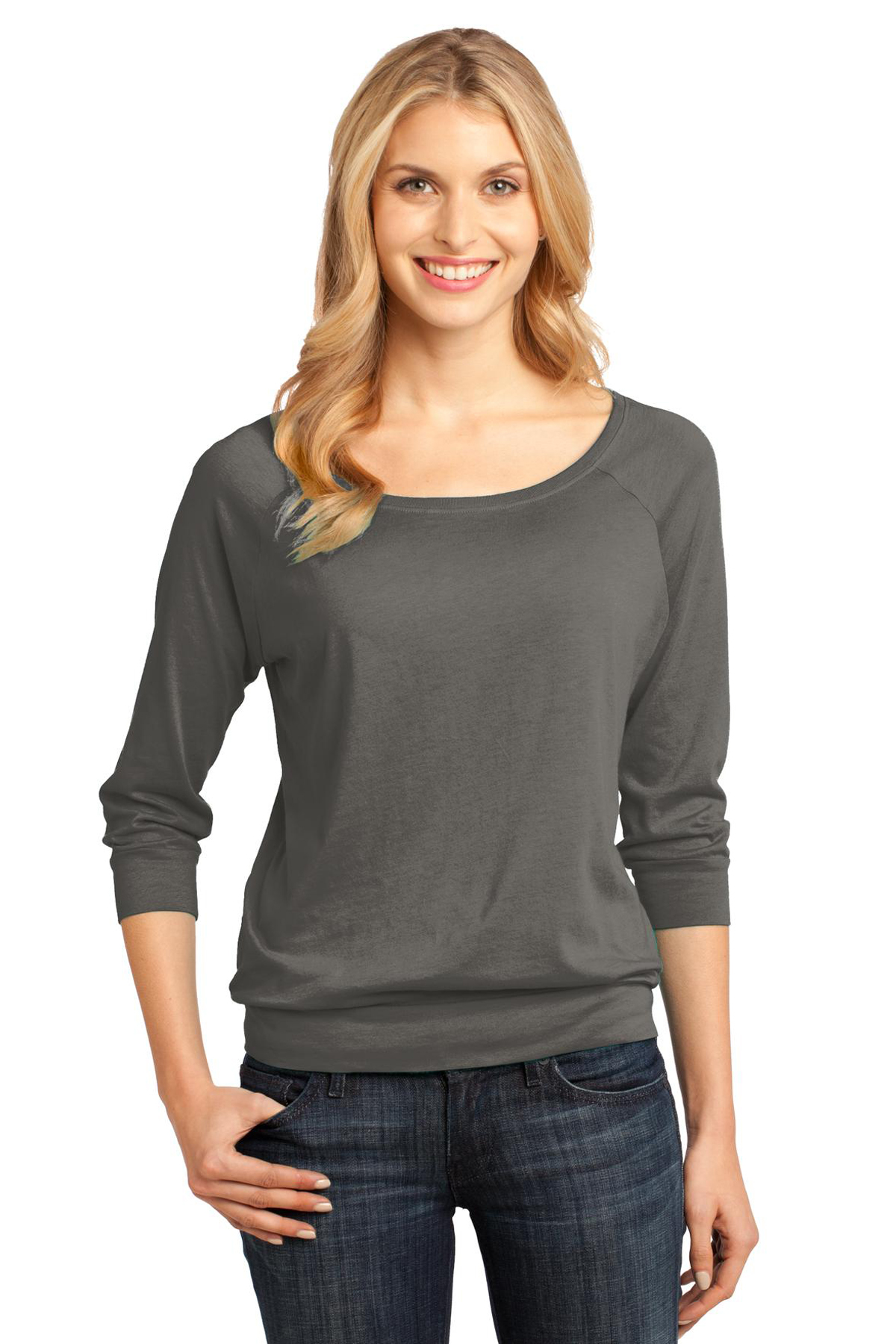 T-Shirts-Ladies-11