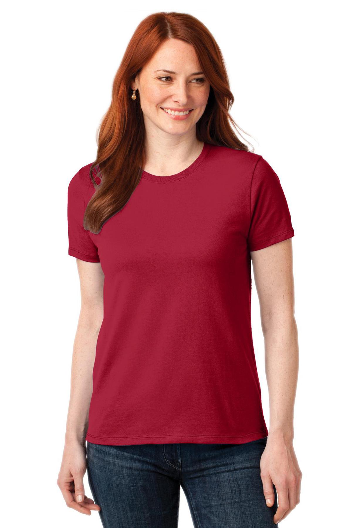 T-Shirts-Ladies-14