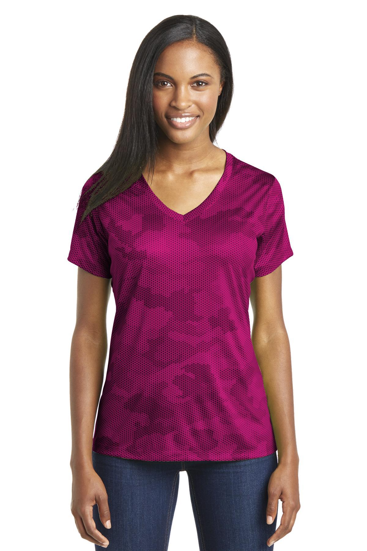 T-Shirts-Ladies-18