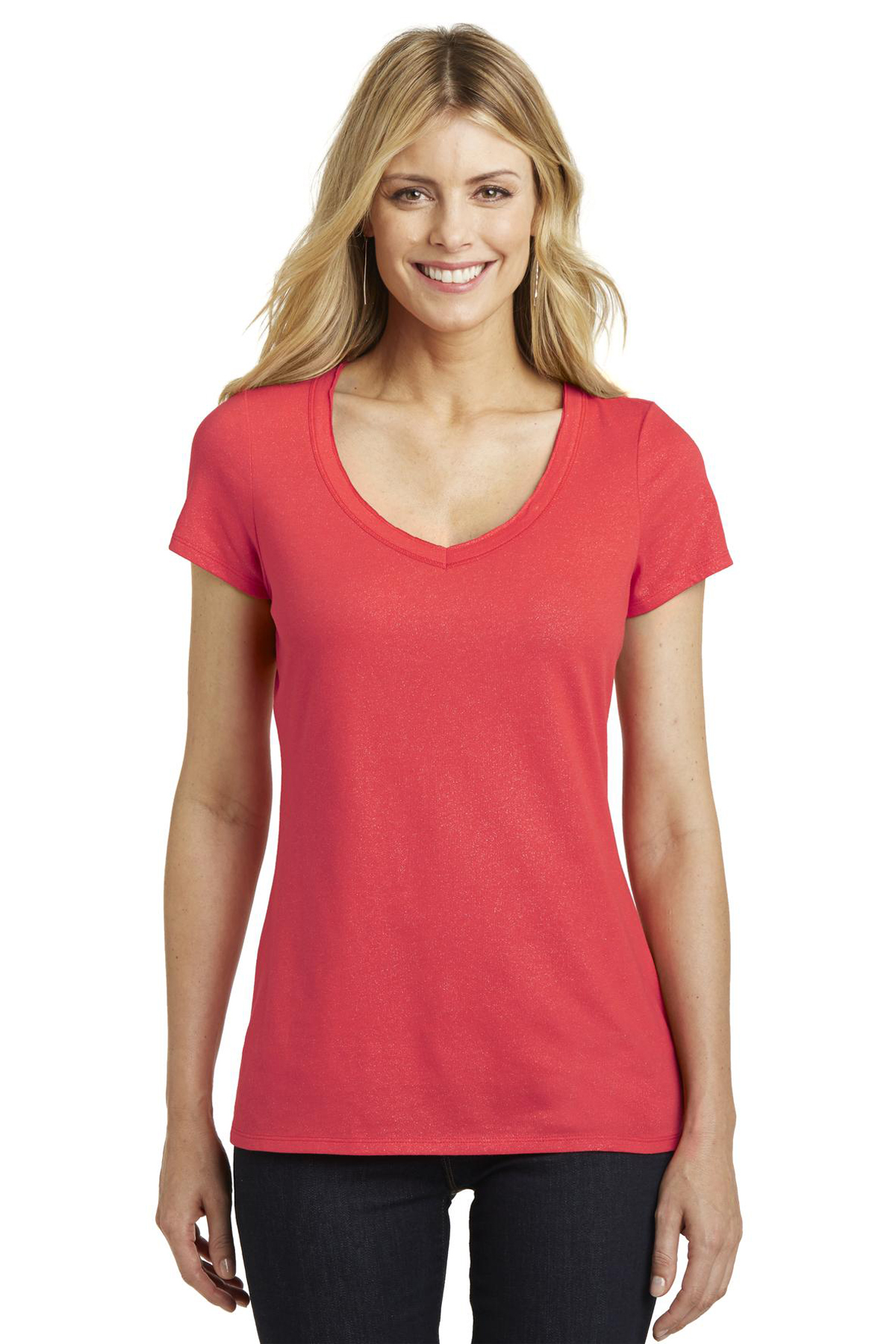 T-Shirts-Ladies-6