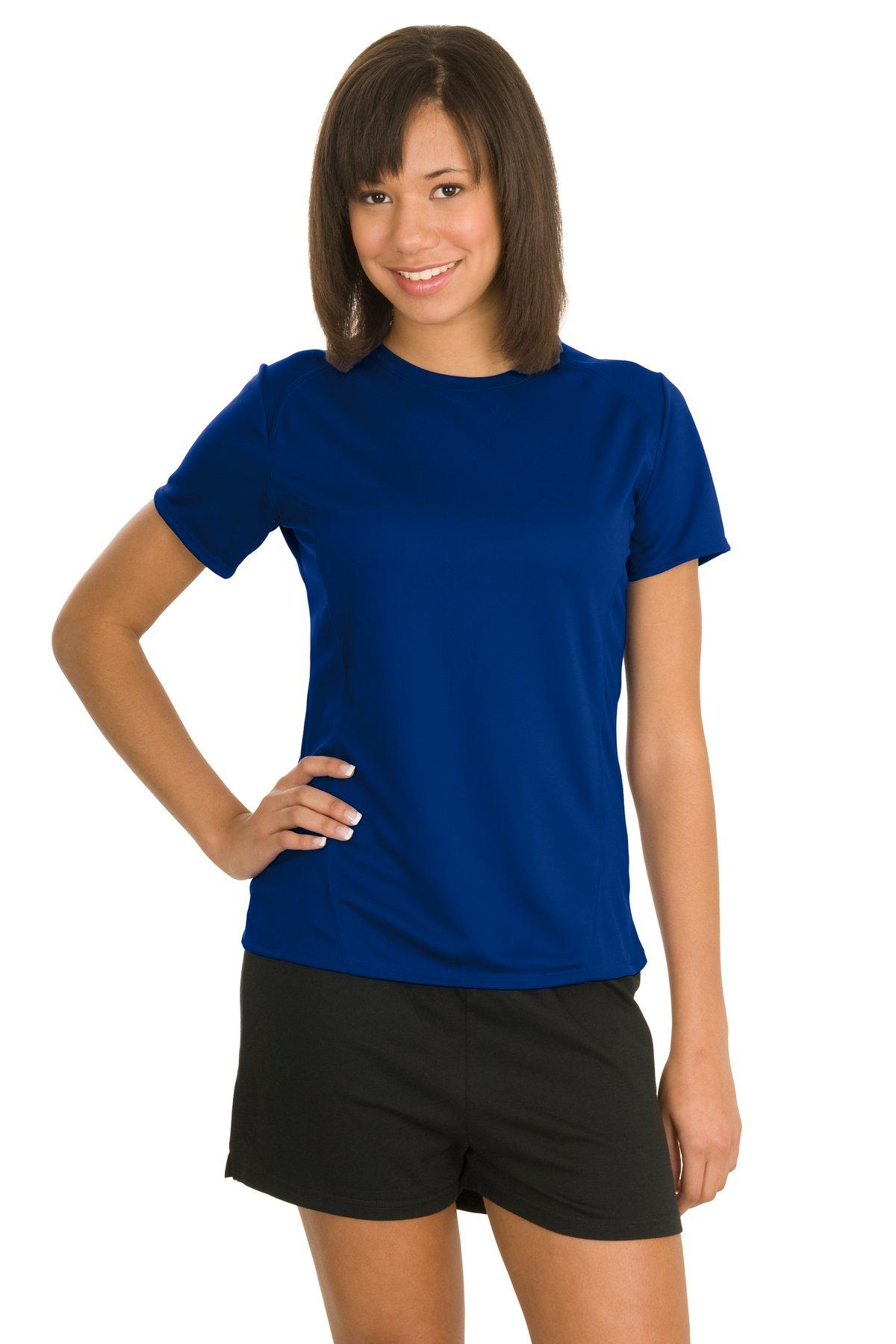 T-Shirts-Performance-10