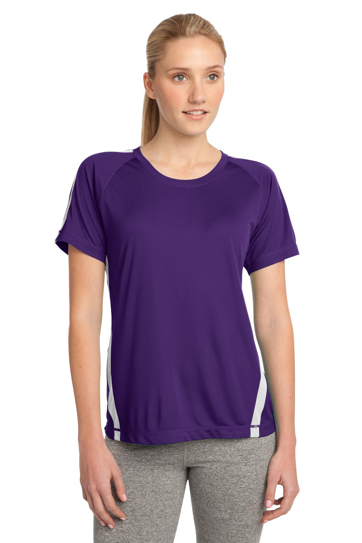 T-Shirts-Performance-13