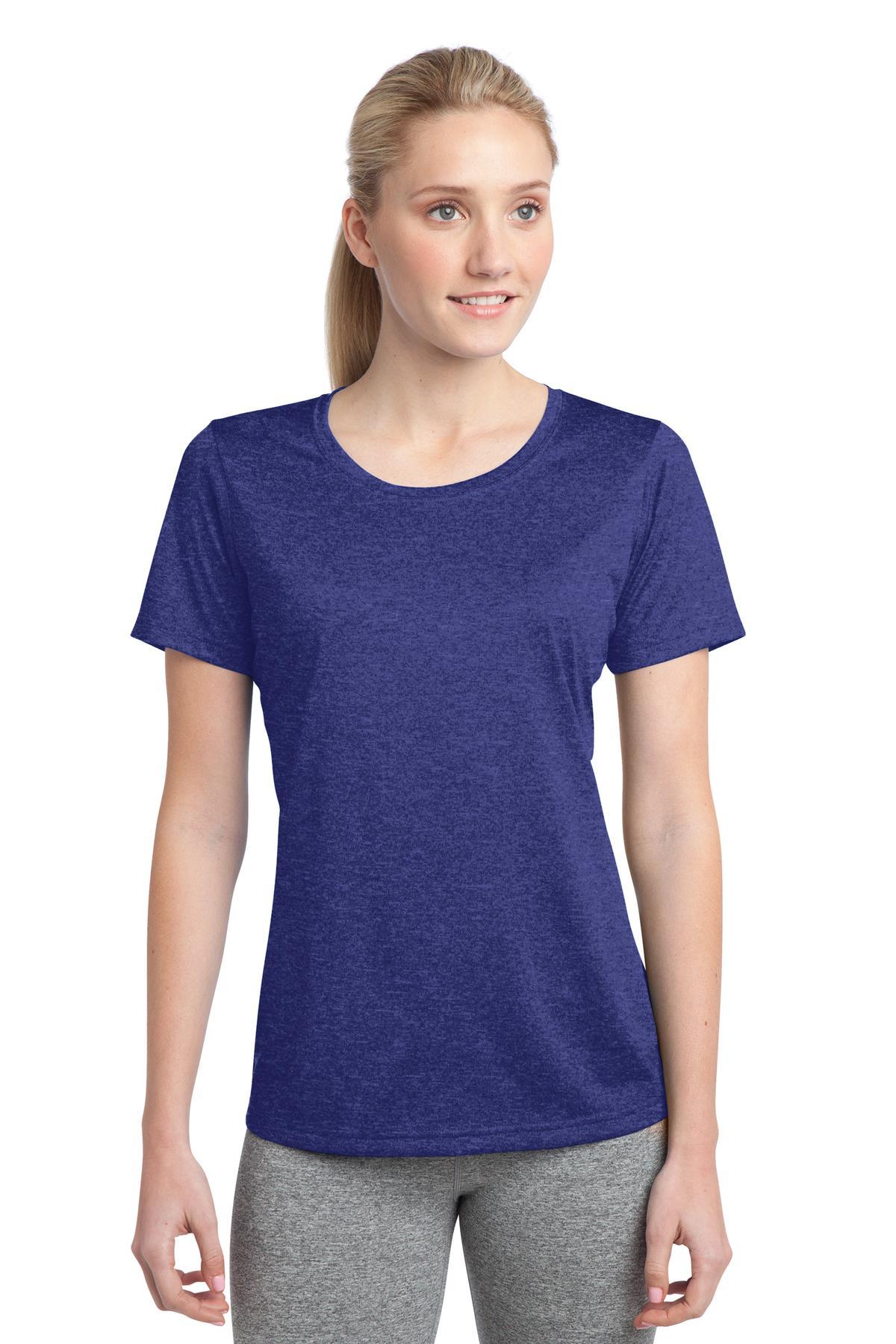 T-Shirts-Performance-17