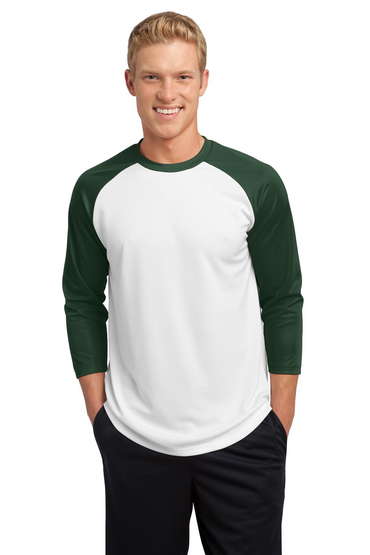 T-Shirts-Performance-21