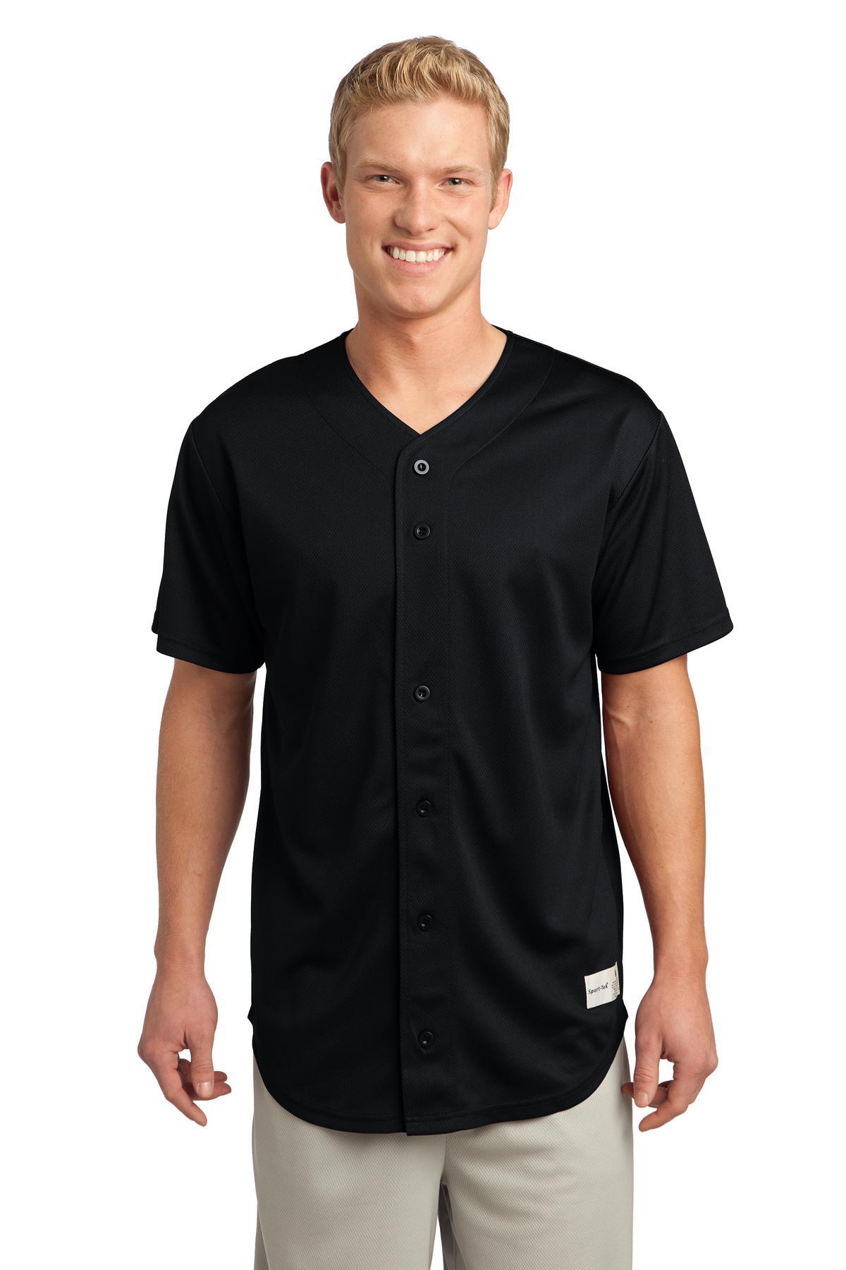 T-Shirts-Performance-23