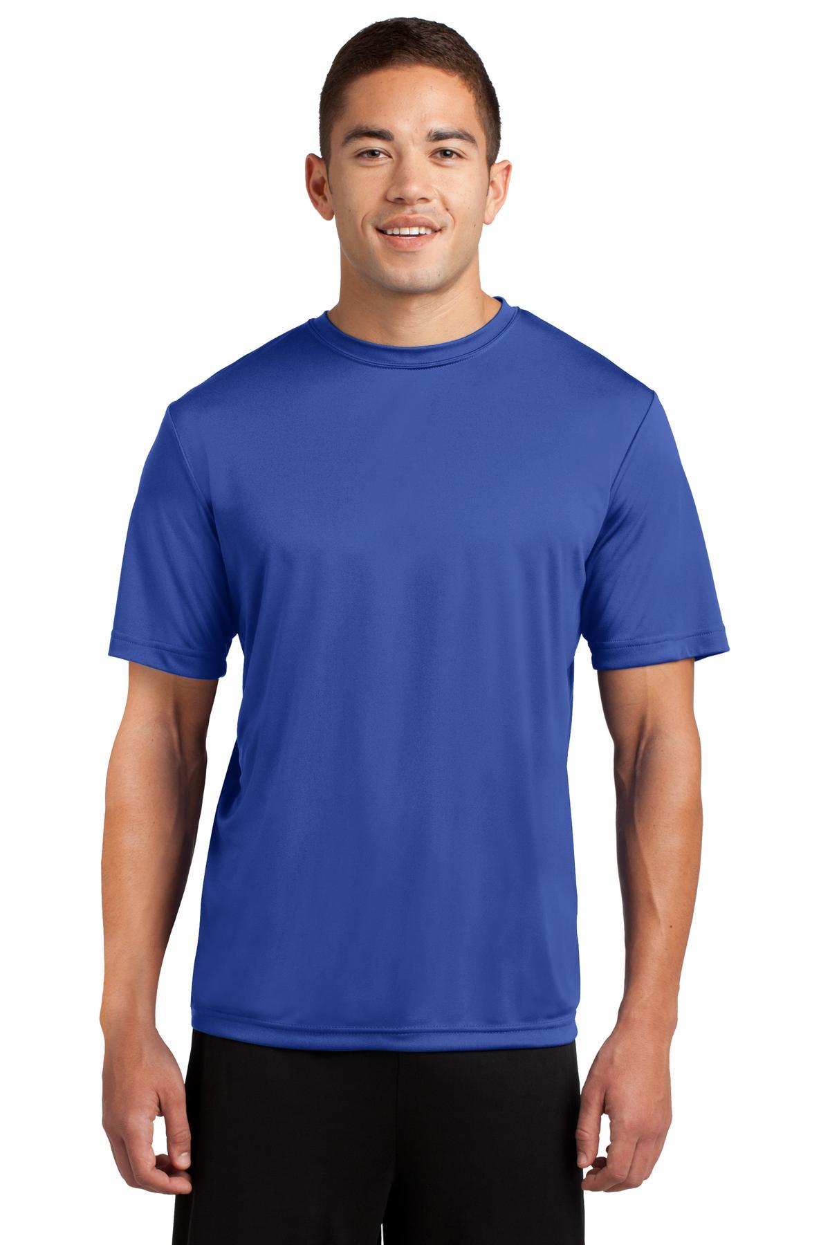 T-Shirts-Performance-25