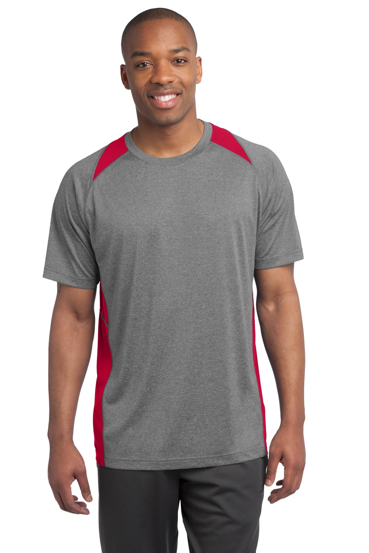 T-Shirts-Performance-32