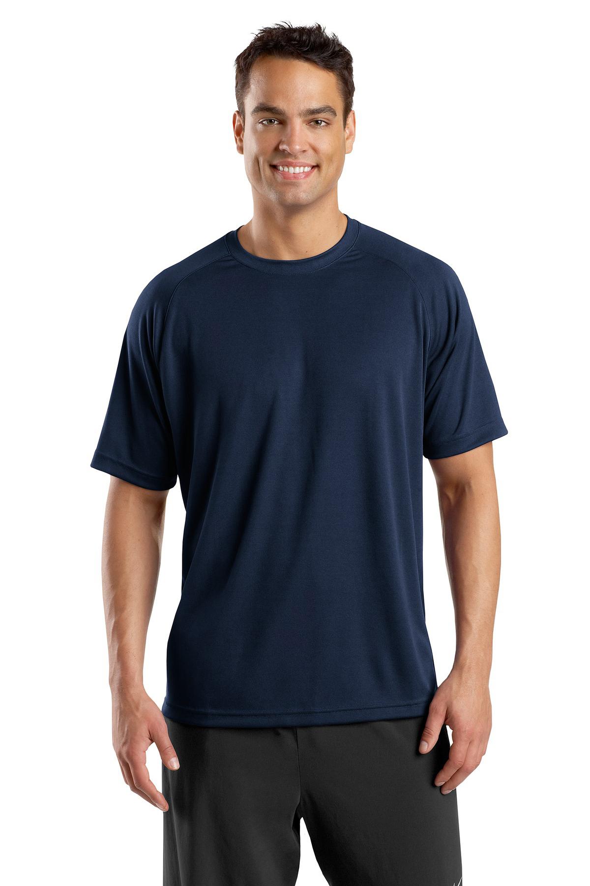 T-Shirts-Performance-37