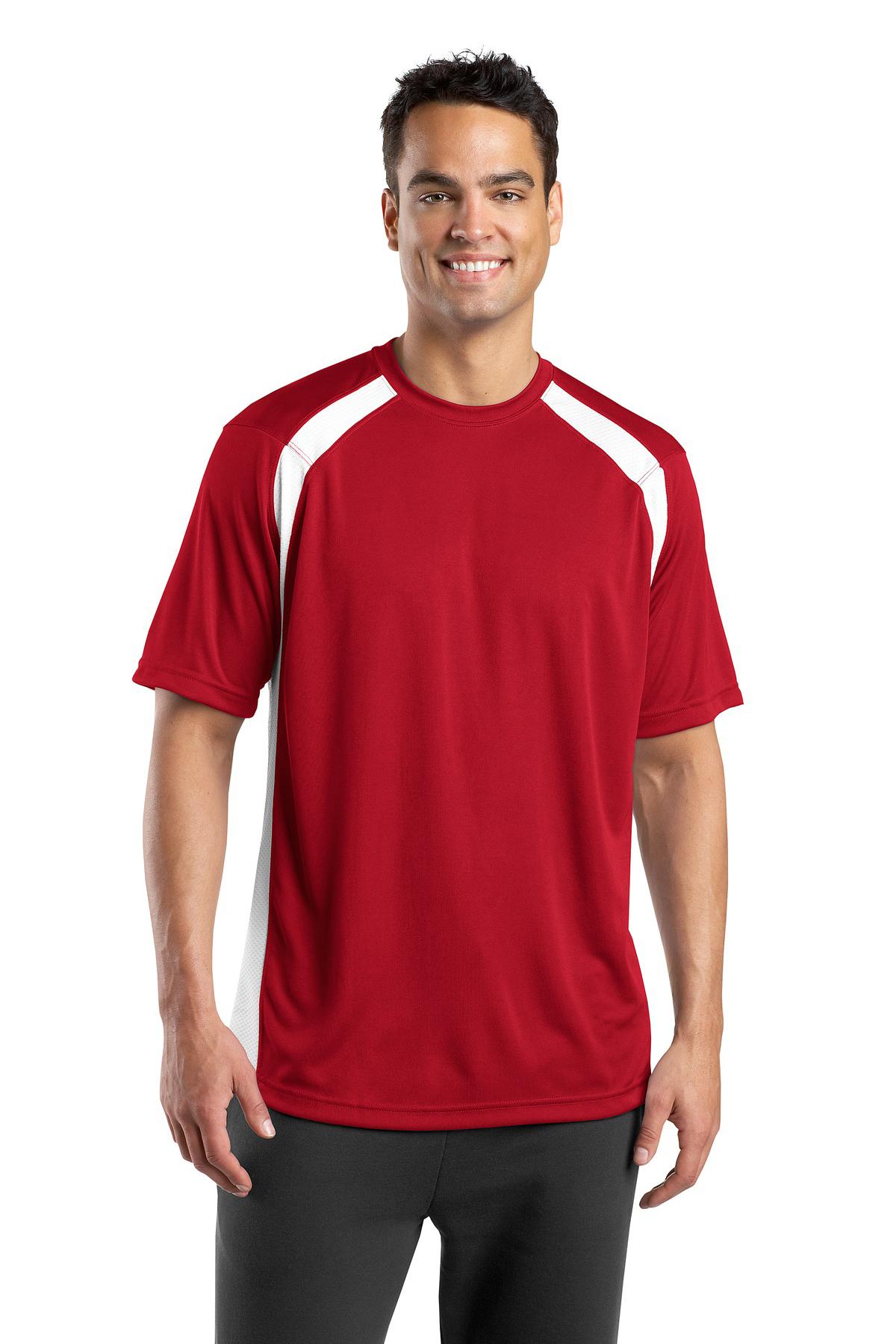 T-Shirts-Performance-39