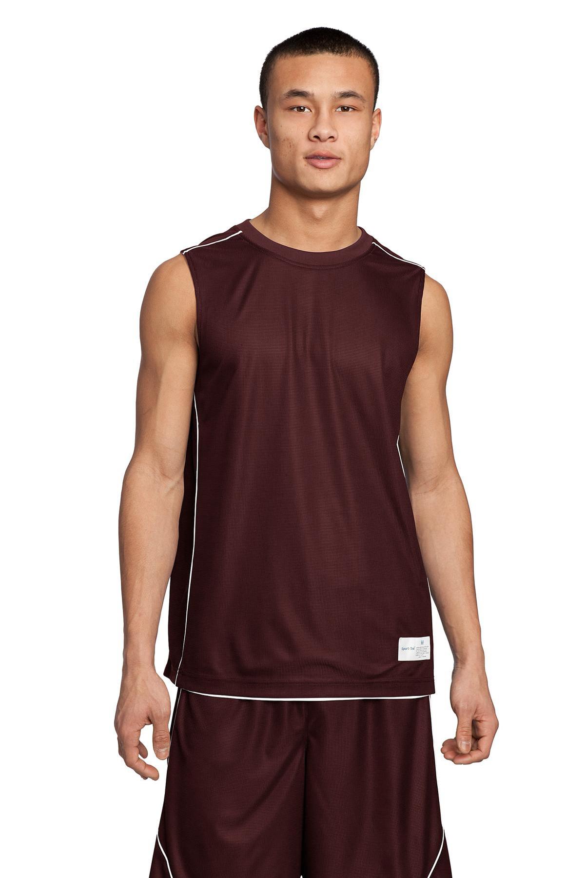 T-Shirts-Performance-41