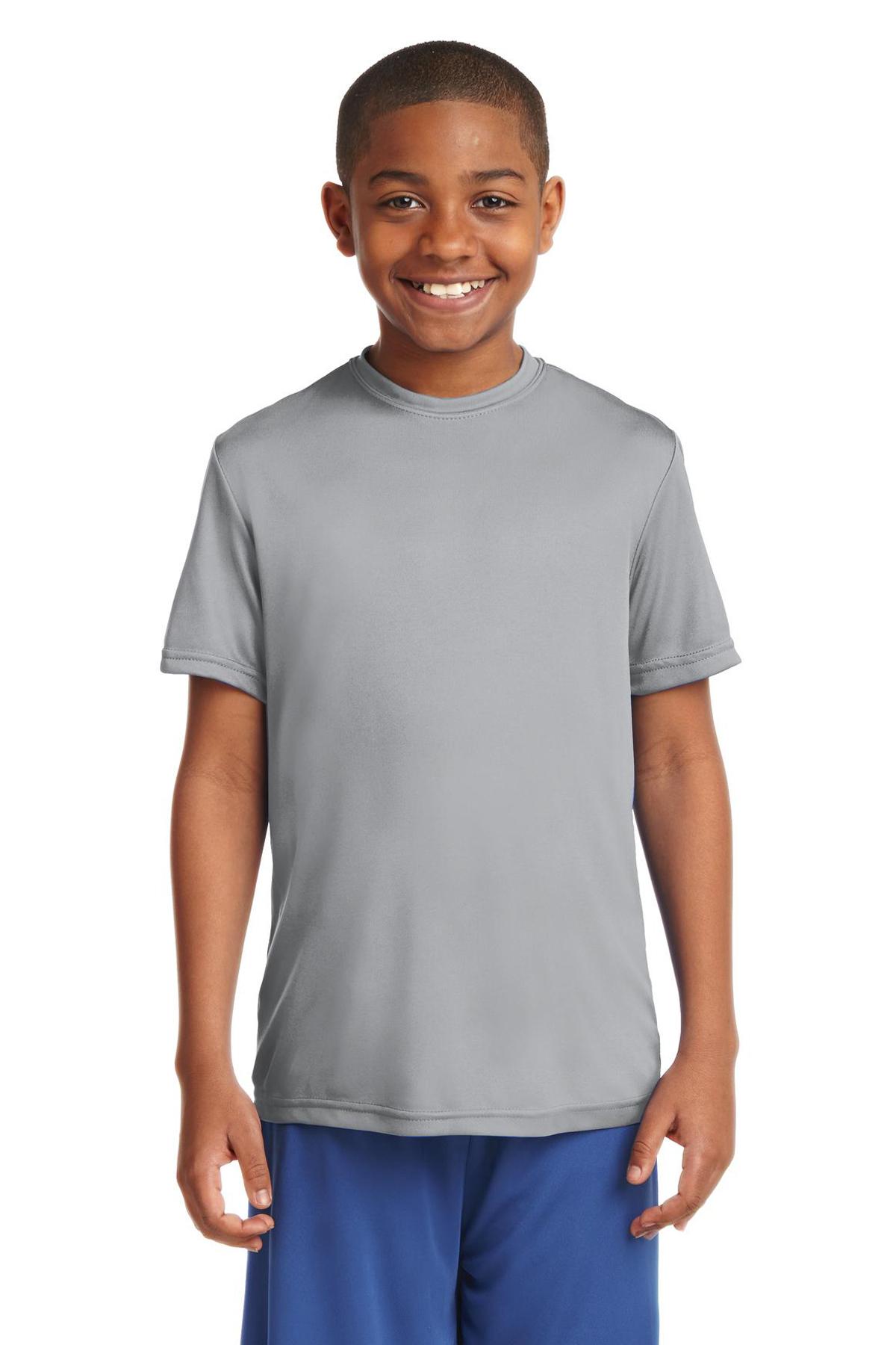 T-Shirts-Performance-45
