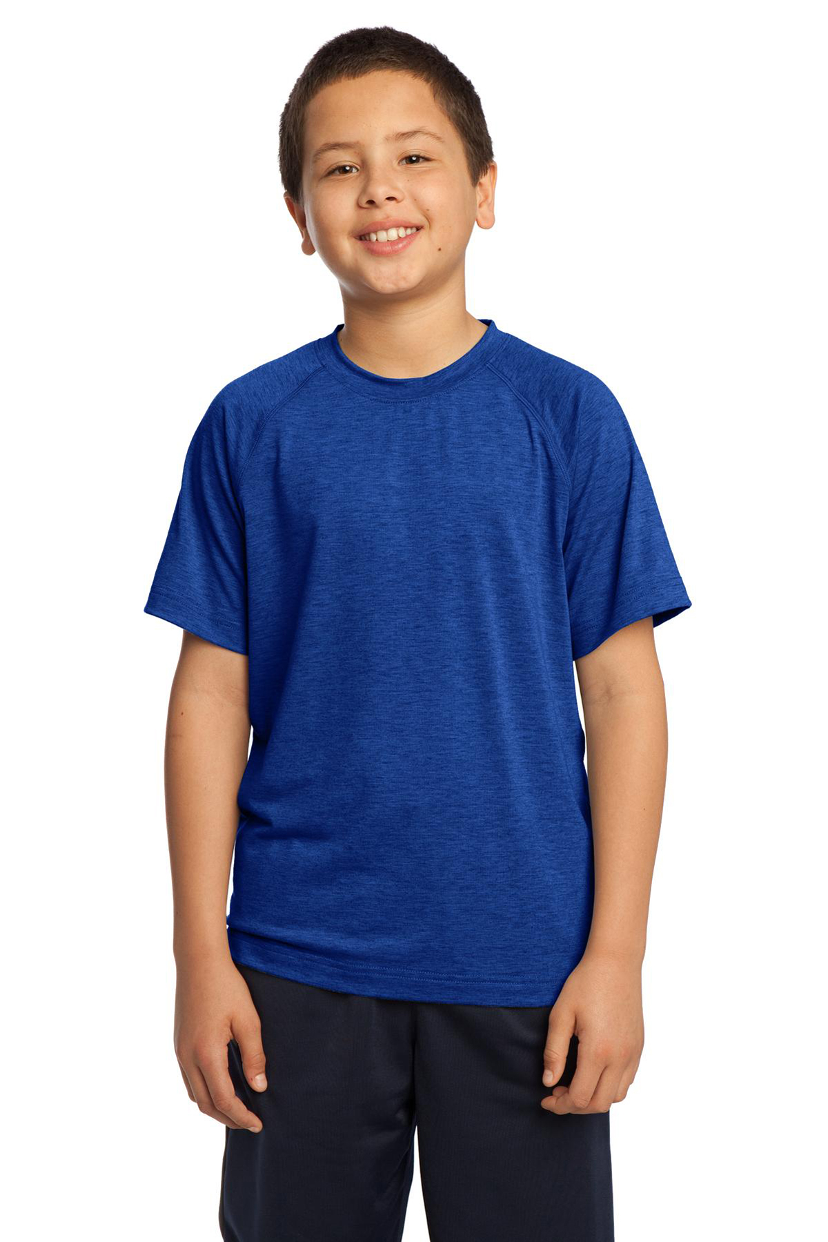 T-Shirts-Performance-48