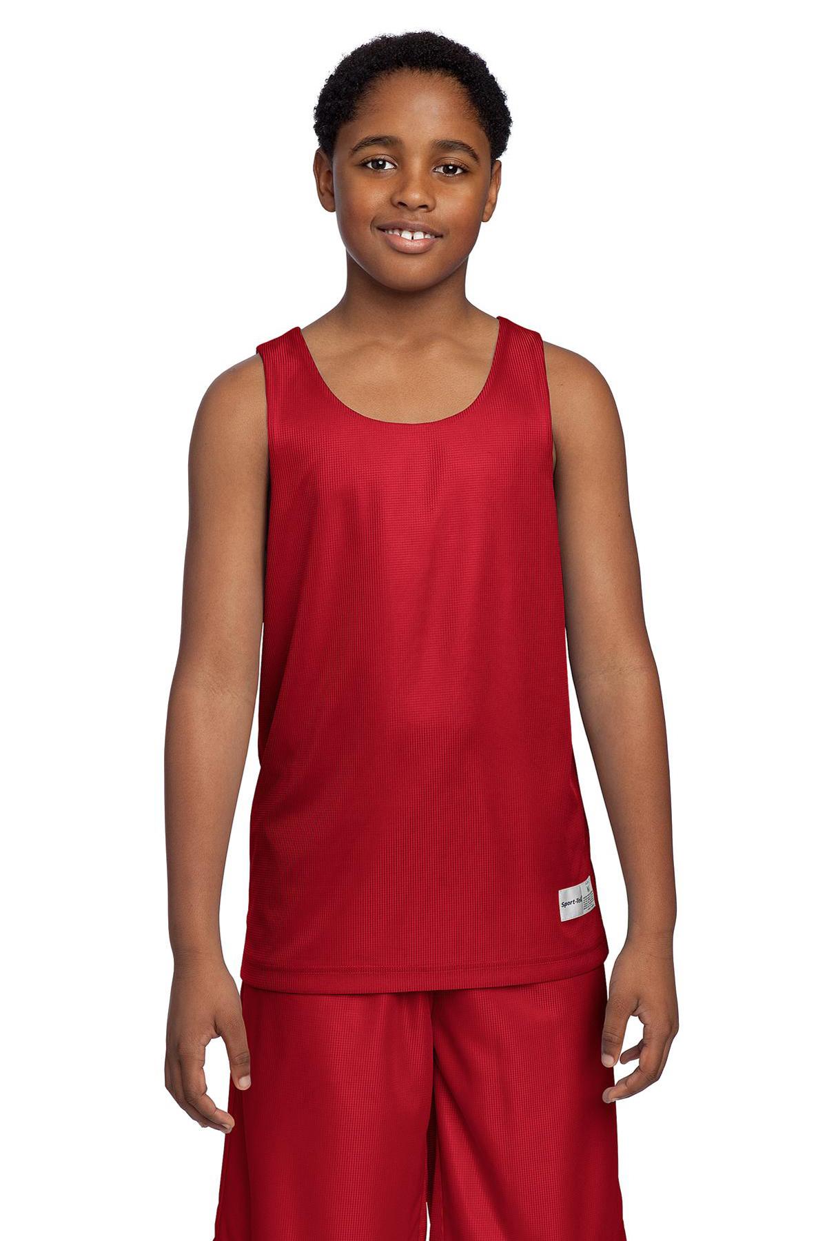 T-Shirts-Performance-50