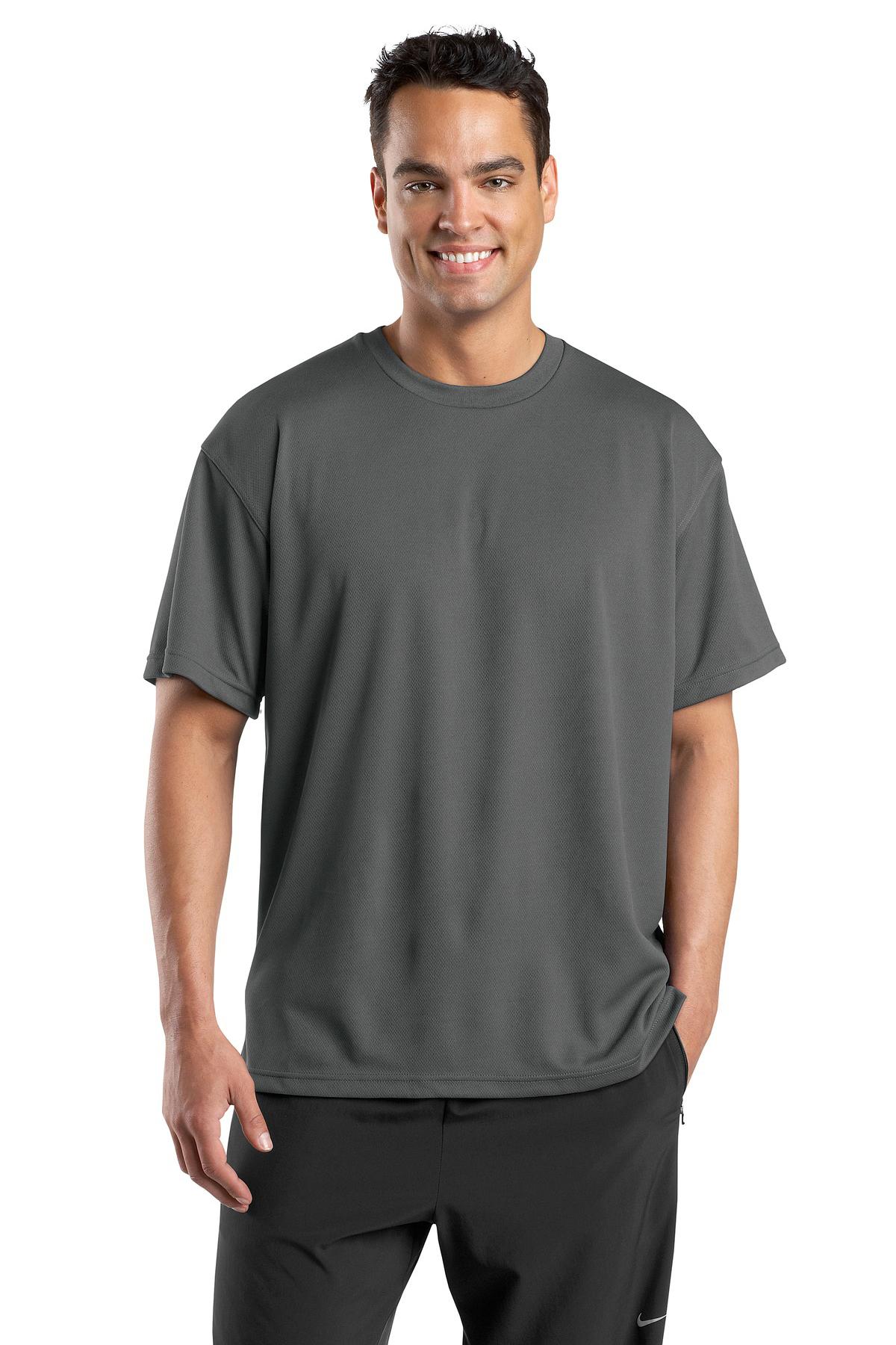 T-Shirts-Performance-8