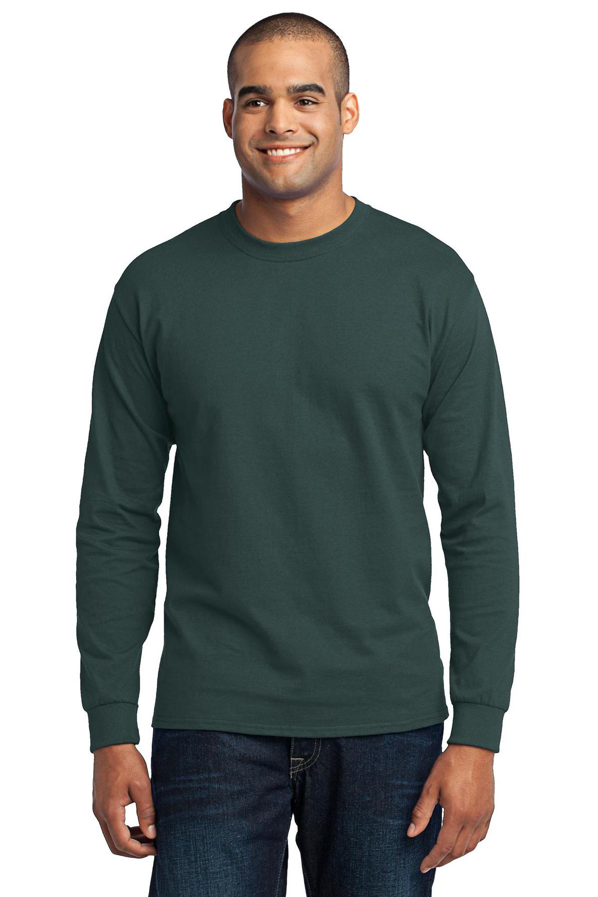 T-Shirts-Tall-2