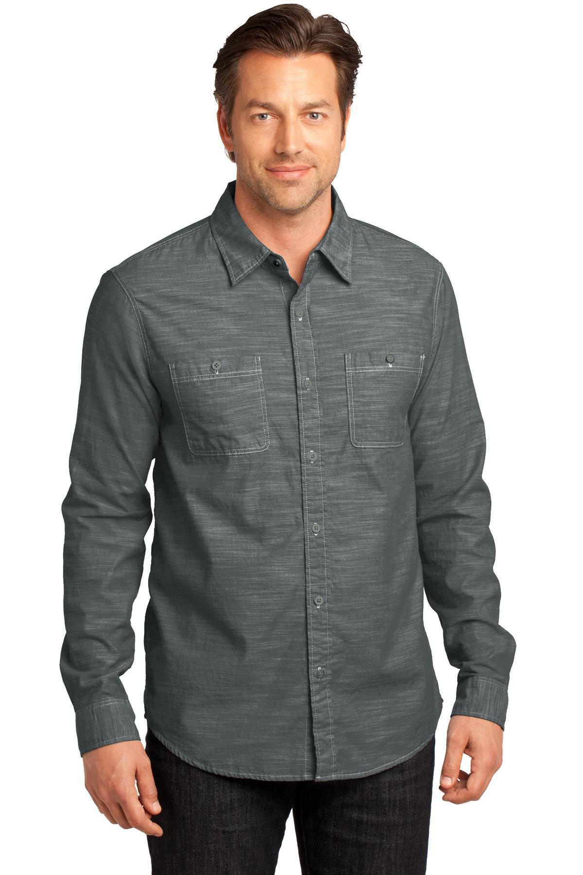Woven-Shirts-Cotton-1