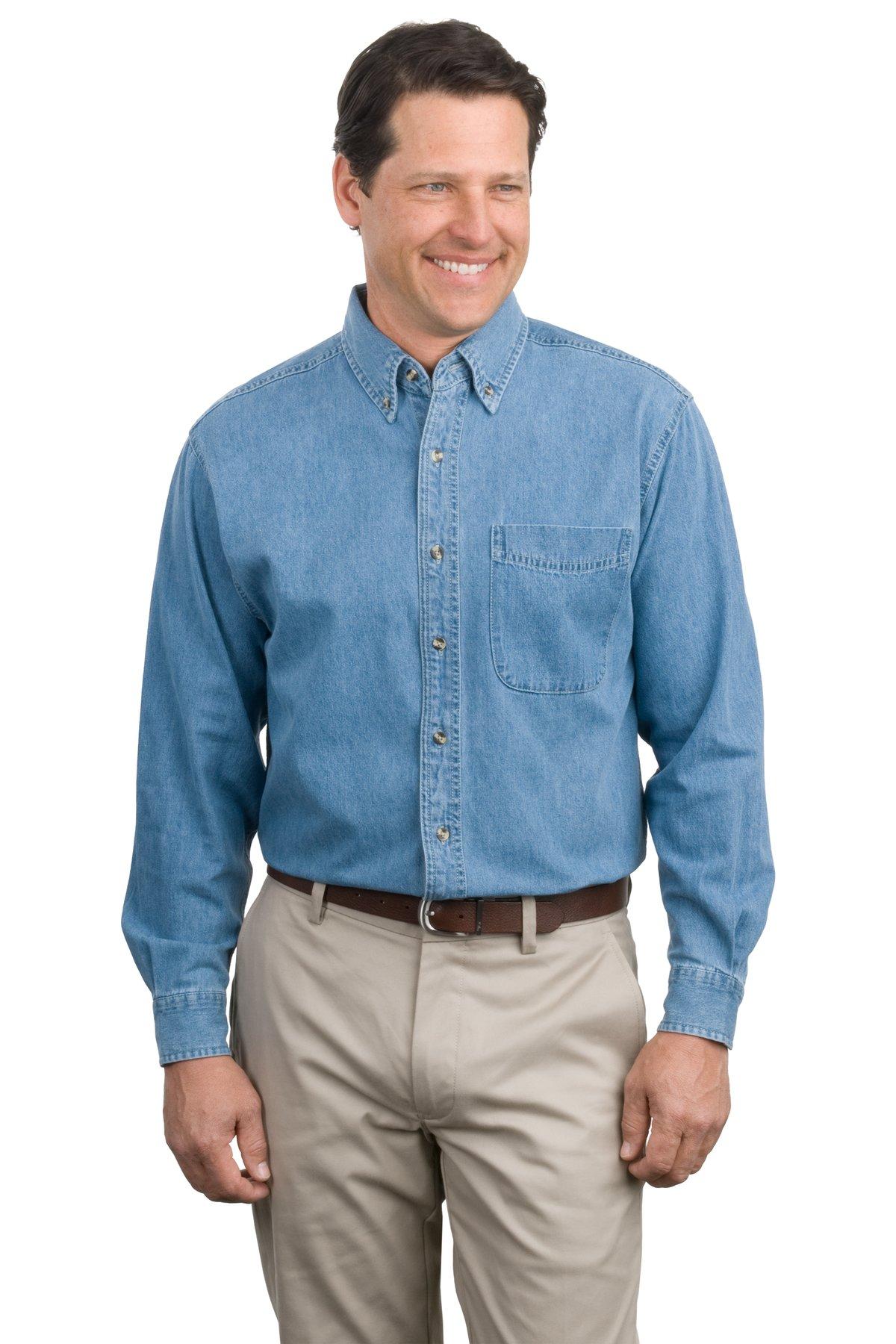 Woven-Shirts-Cotton-24