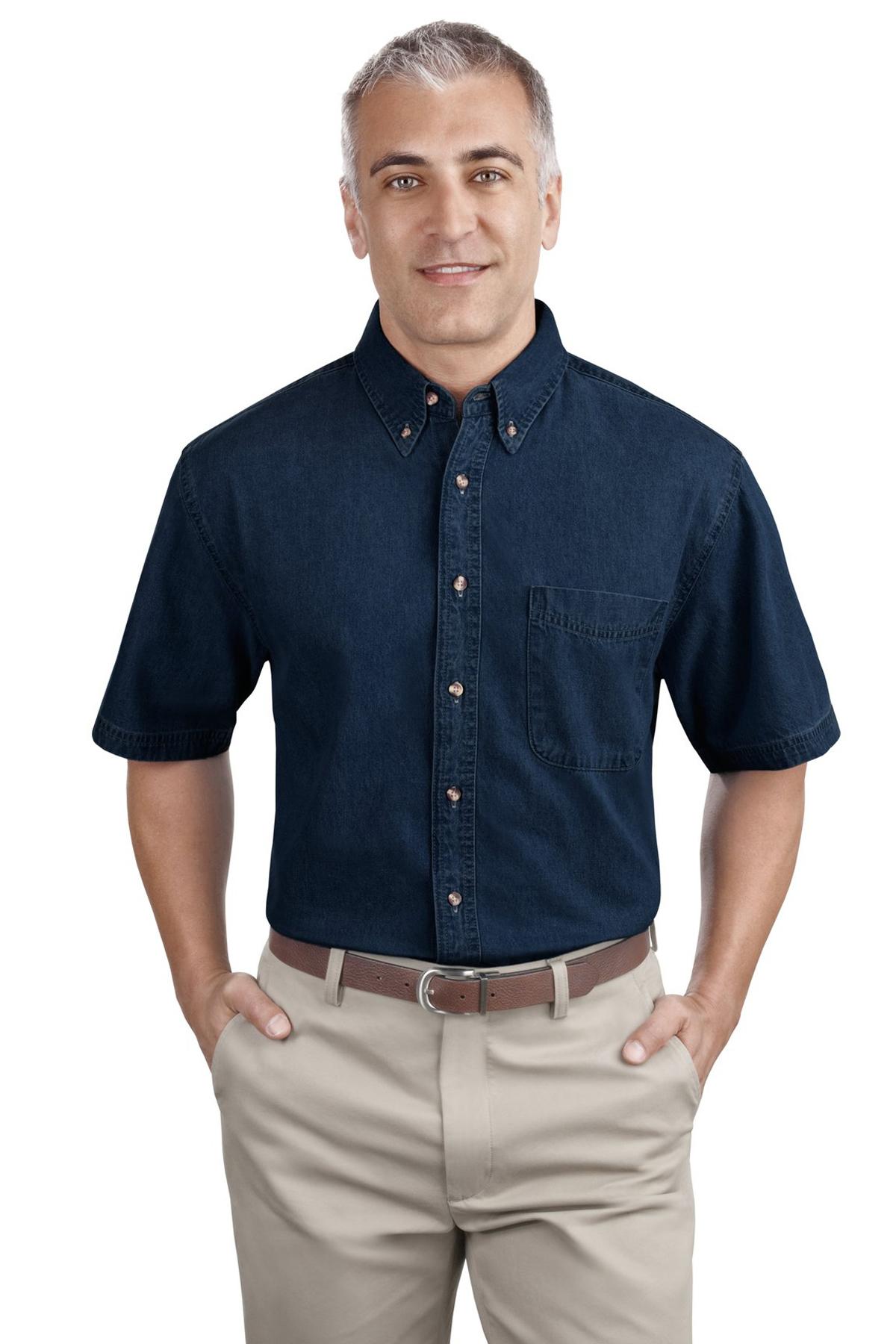 Woven-Shirts-Cotton-27