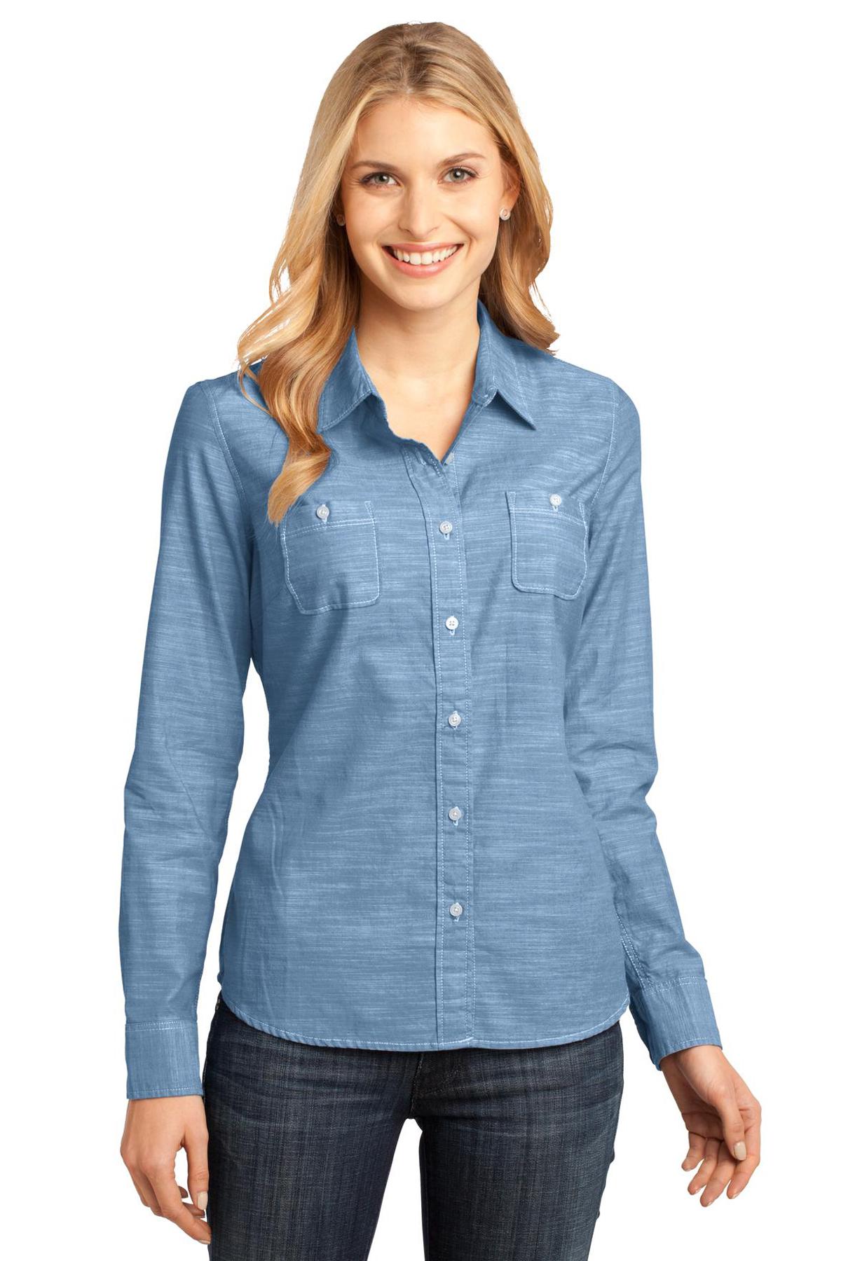 Woven-Shirts-Cotton-3