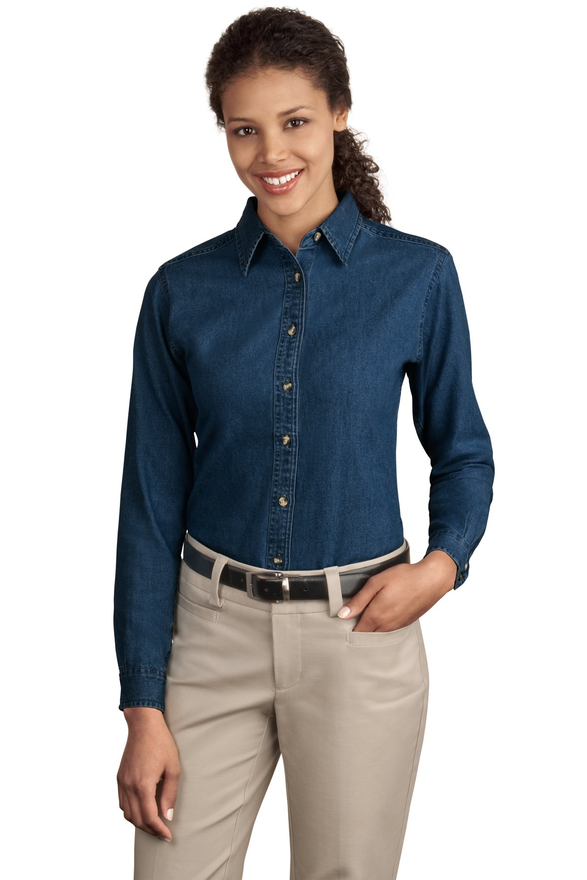 Woven-Shirts-Cotton-6