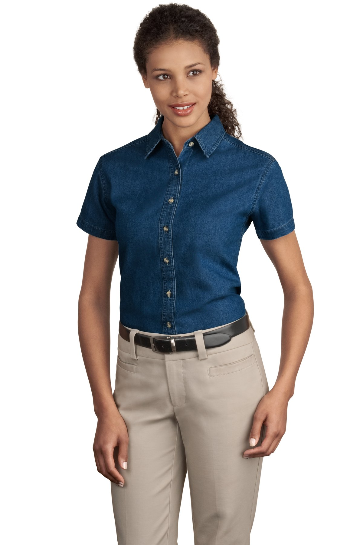 Woven-Shirts-Cotton-7
