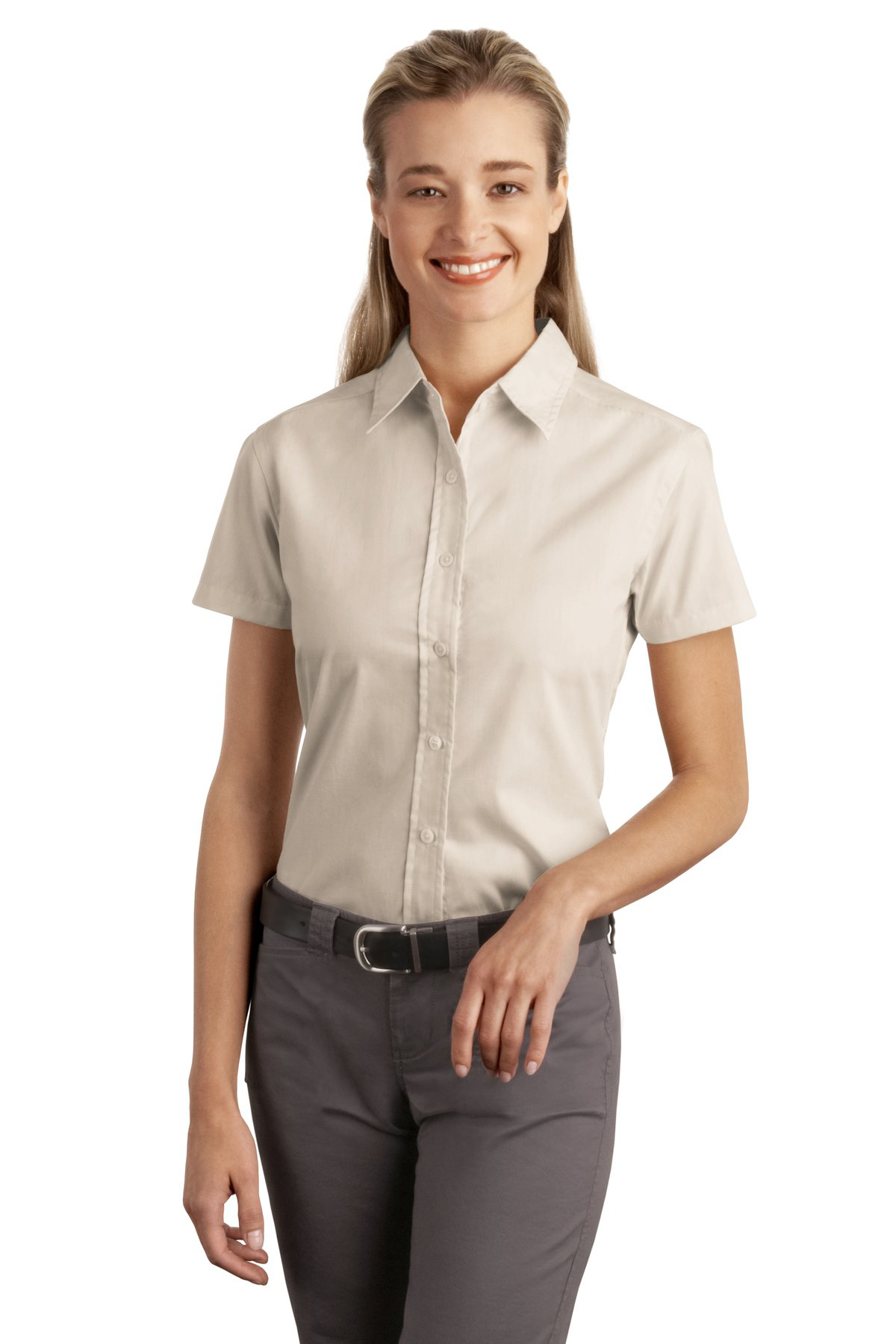 Woven-Shirts-Easy-Care-1