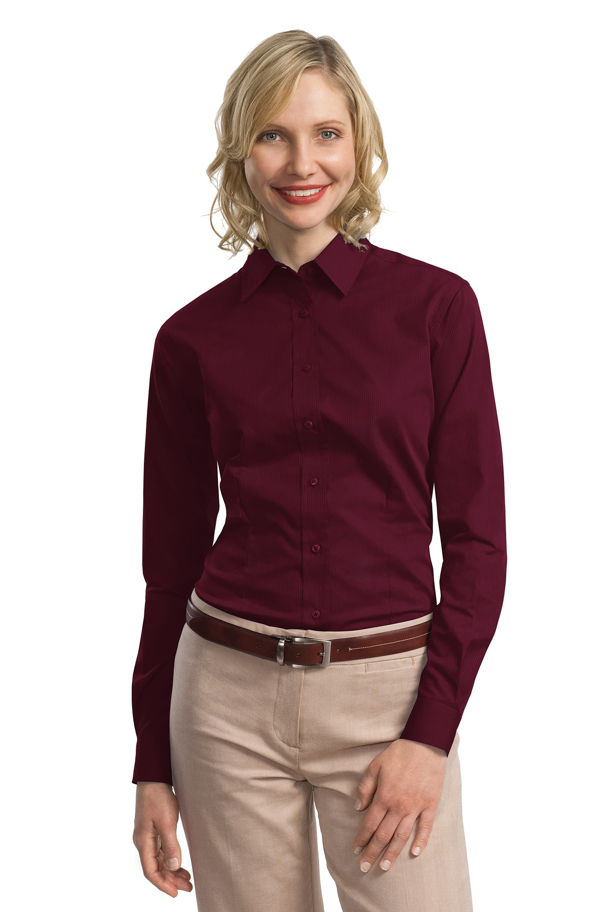 Woven-Shirts-Easy-Care-10