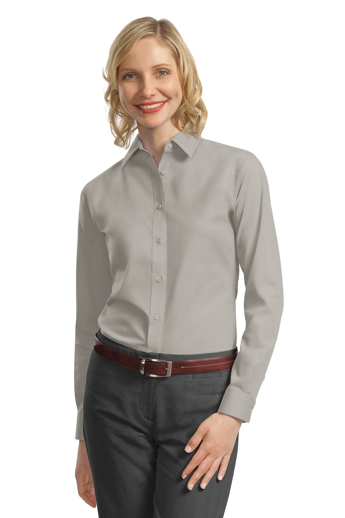 Woven-Shirts-Easy-Care-11